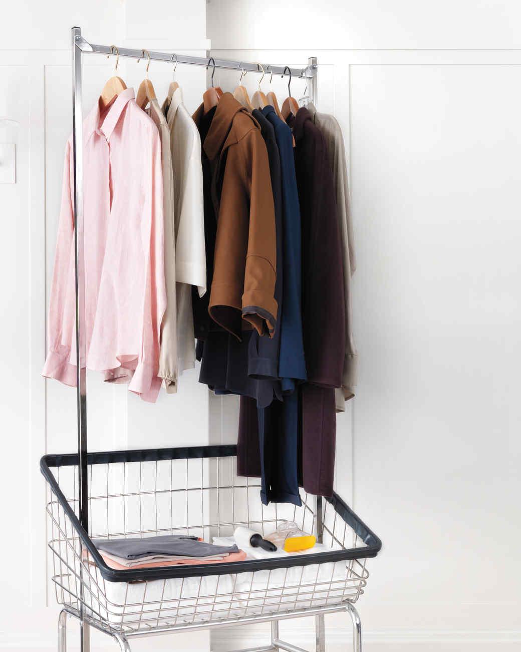 laundry-rack-d111389-013.jpg