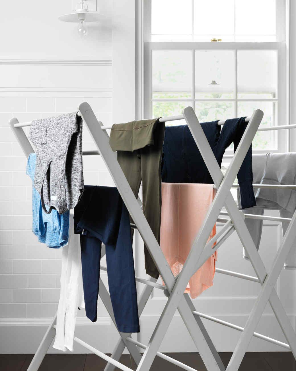 laundry-rack-d111389-023.jpg