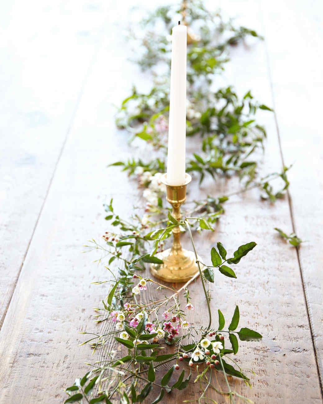 long-table-floral-runner.jpg