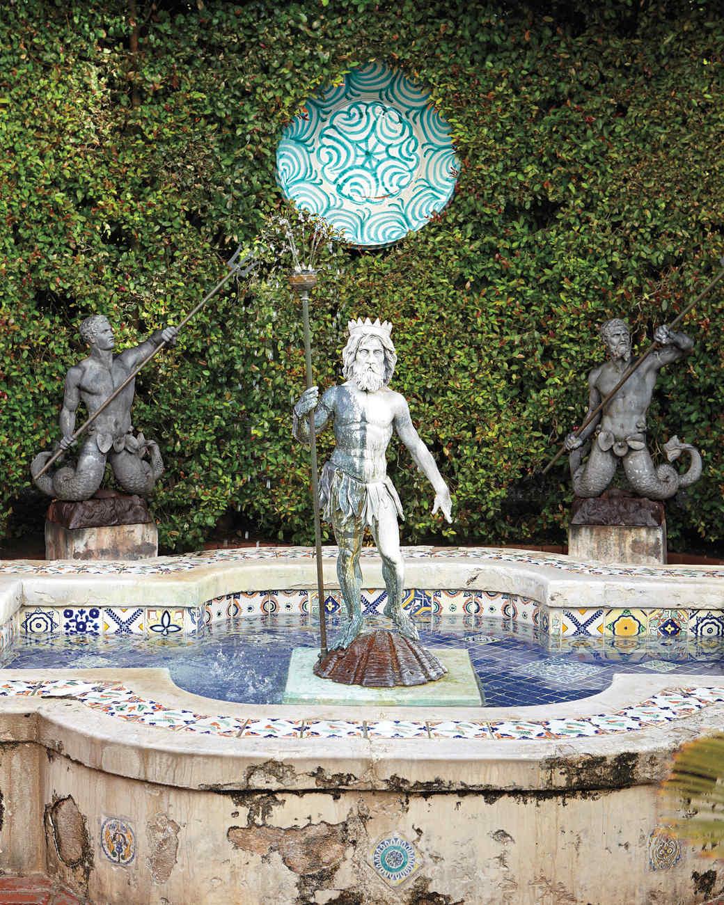 lotusland-m20110303-0215.jpg