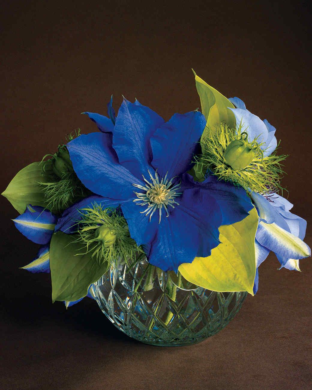 ma104989_0111_29b_flower.jpg