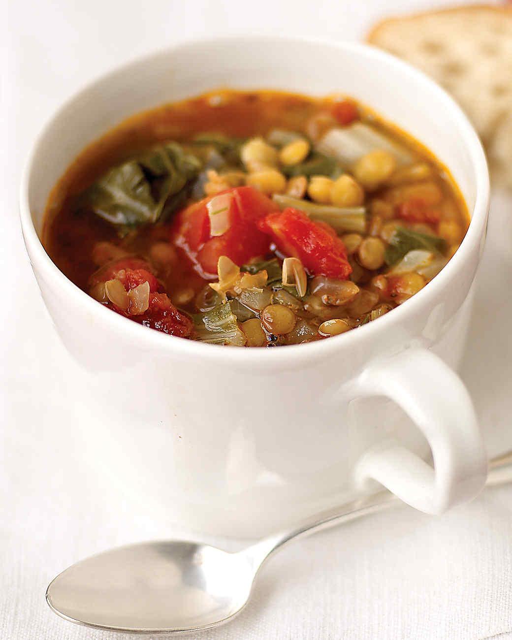 recipe: swiss chard soup [35]
