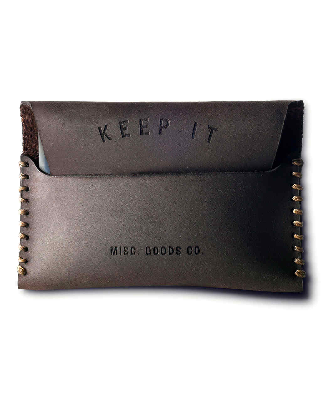 mgco-leather-wallet-0915.jpg