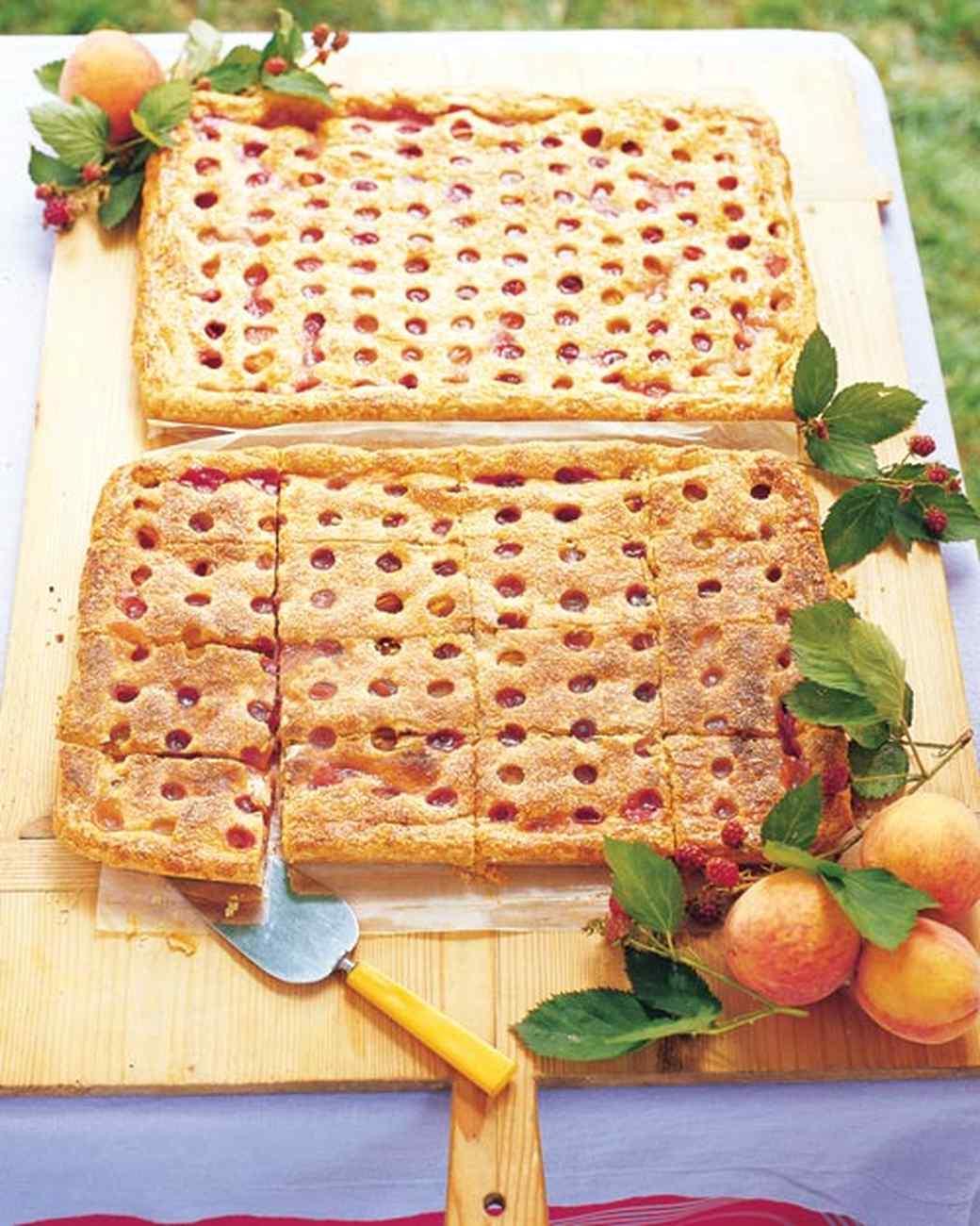 mla101062_0705_peach_pie.jpg