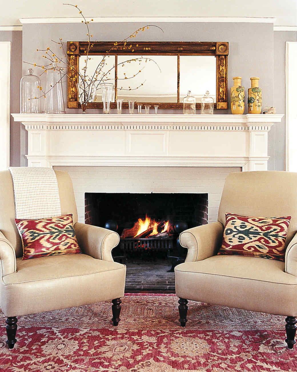 mla103122_0907_fireplace.jpg