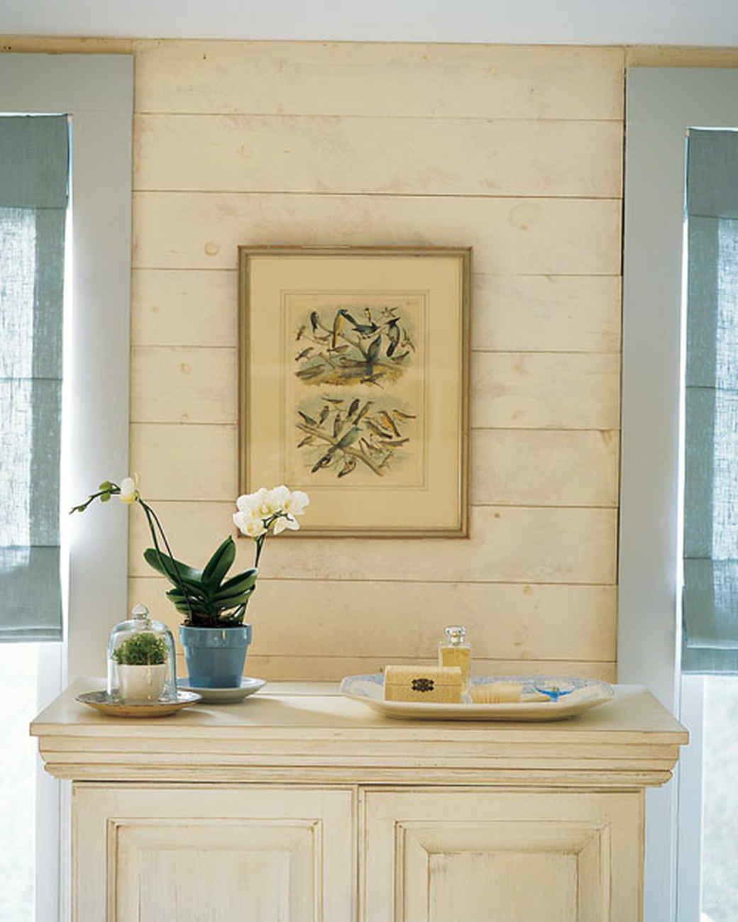 Martha Stewart Bedroom Furniture Organizing Home Technology In Your Bedroom Martha Stewart