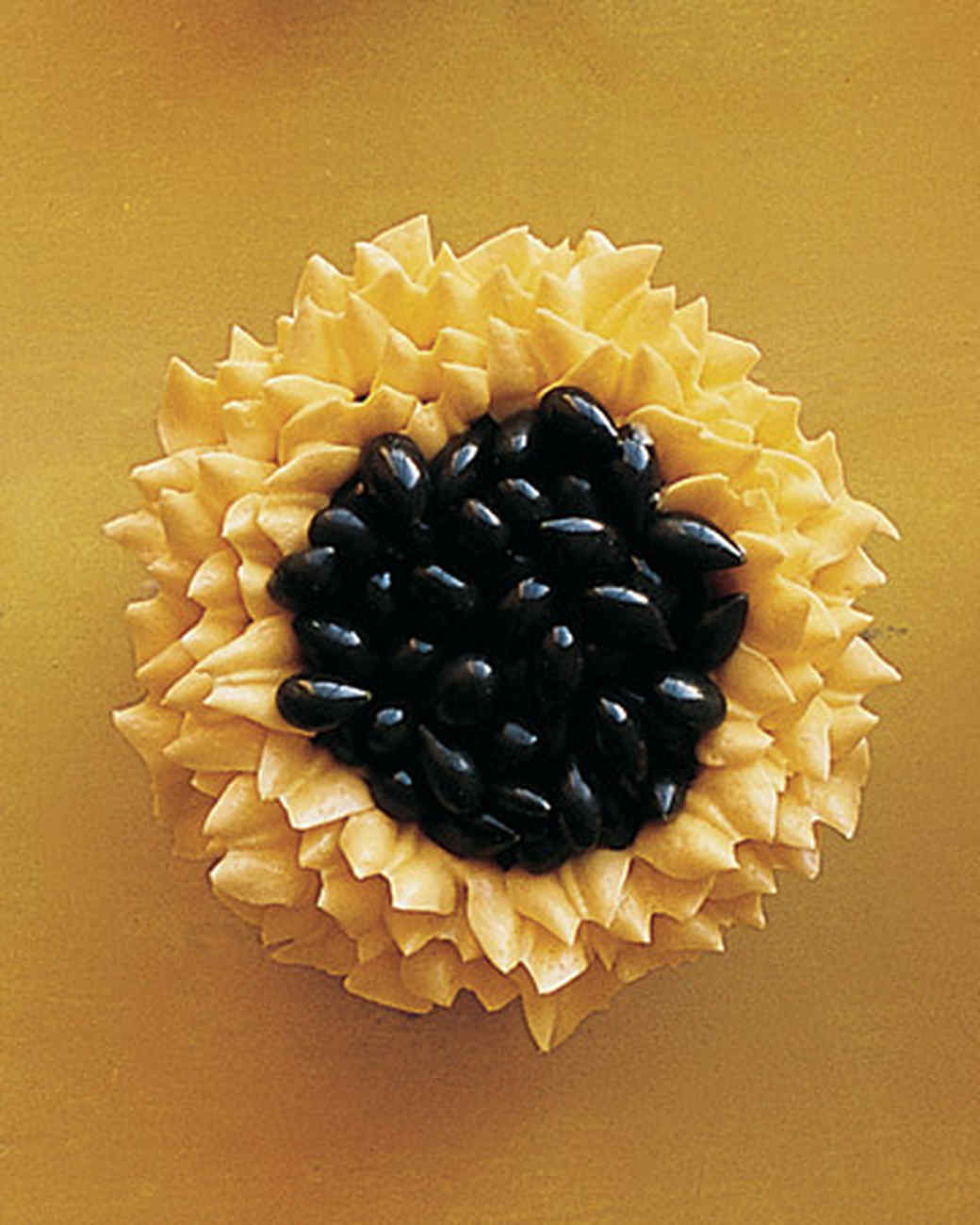 mla104524_0209_sunflower.jpg