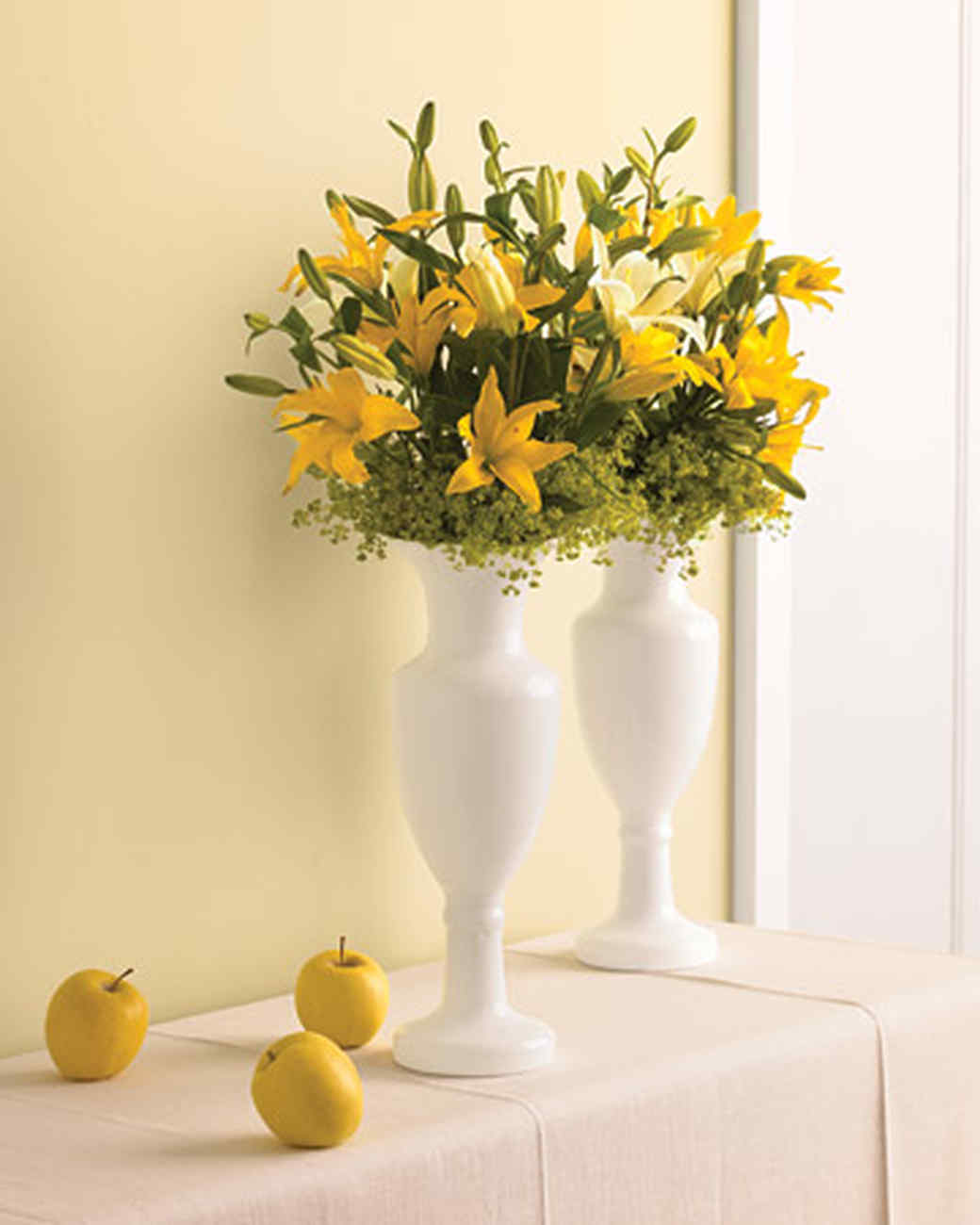 Picture Ideas: Floral Arrangement Ideas