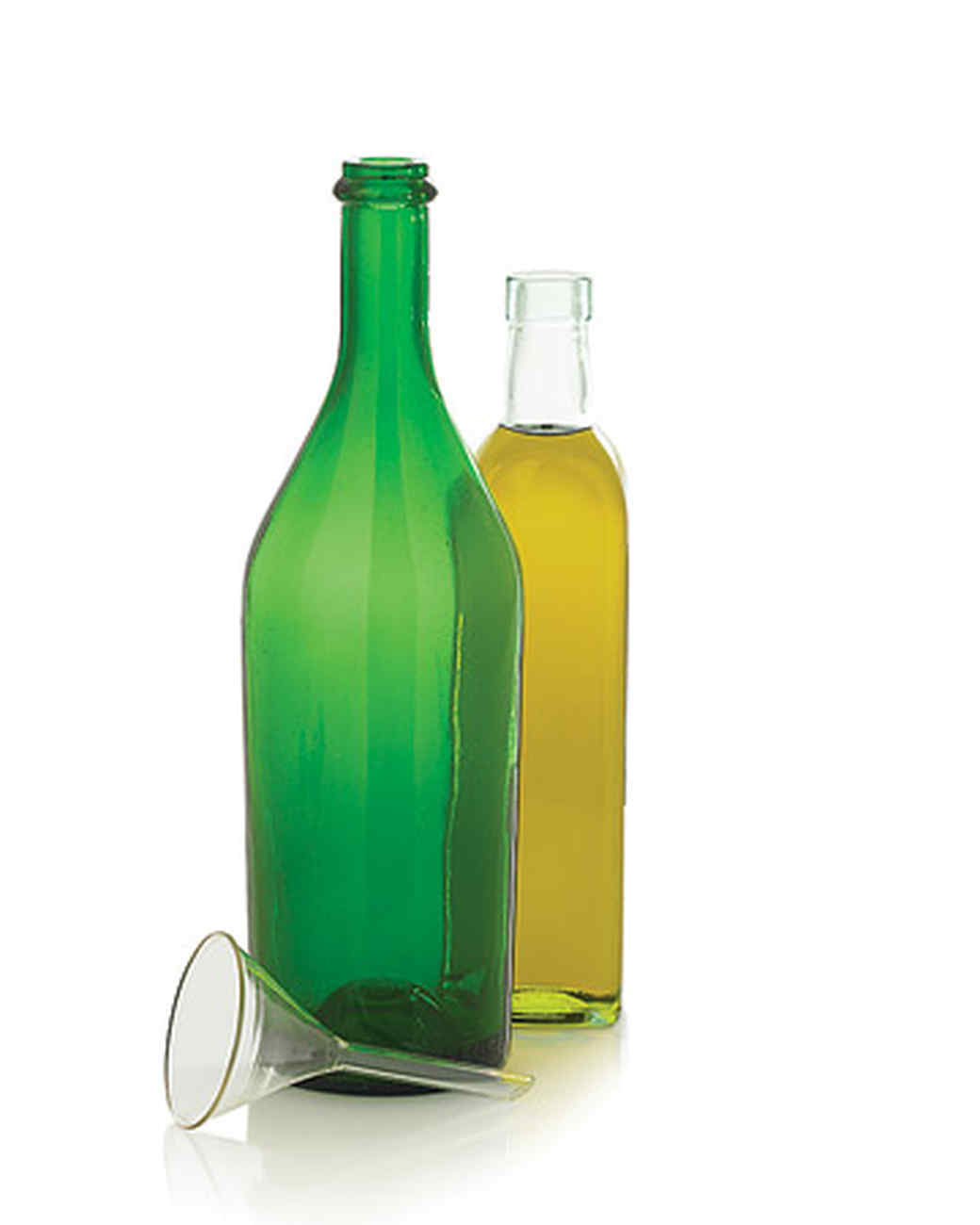 Recycled wine bottle glasses - Recycled Wine Bottle Glasses 35