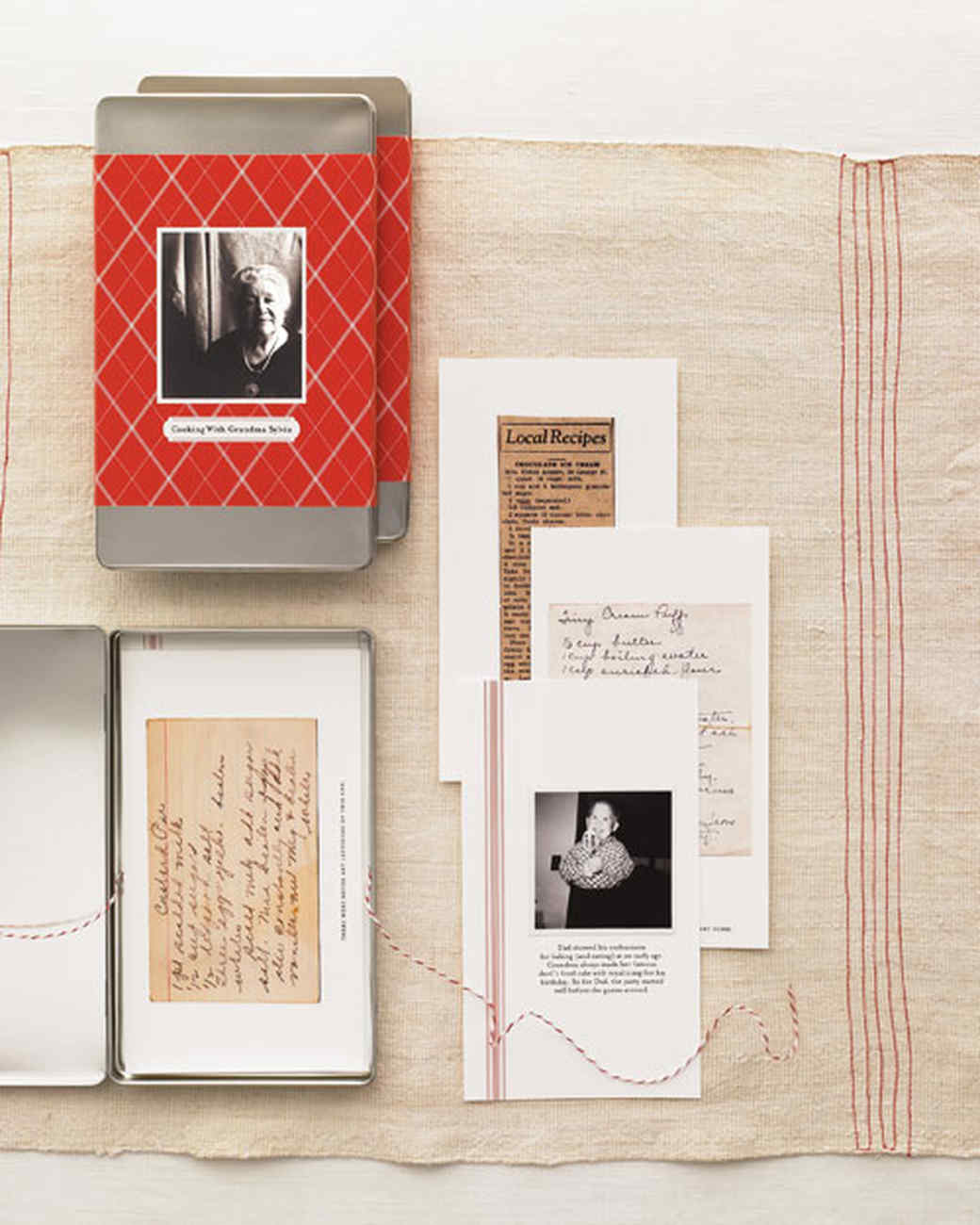 How to create scrapbook in facebook
