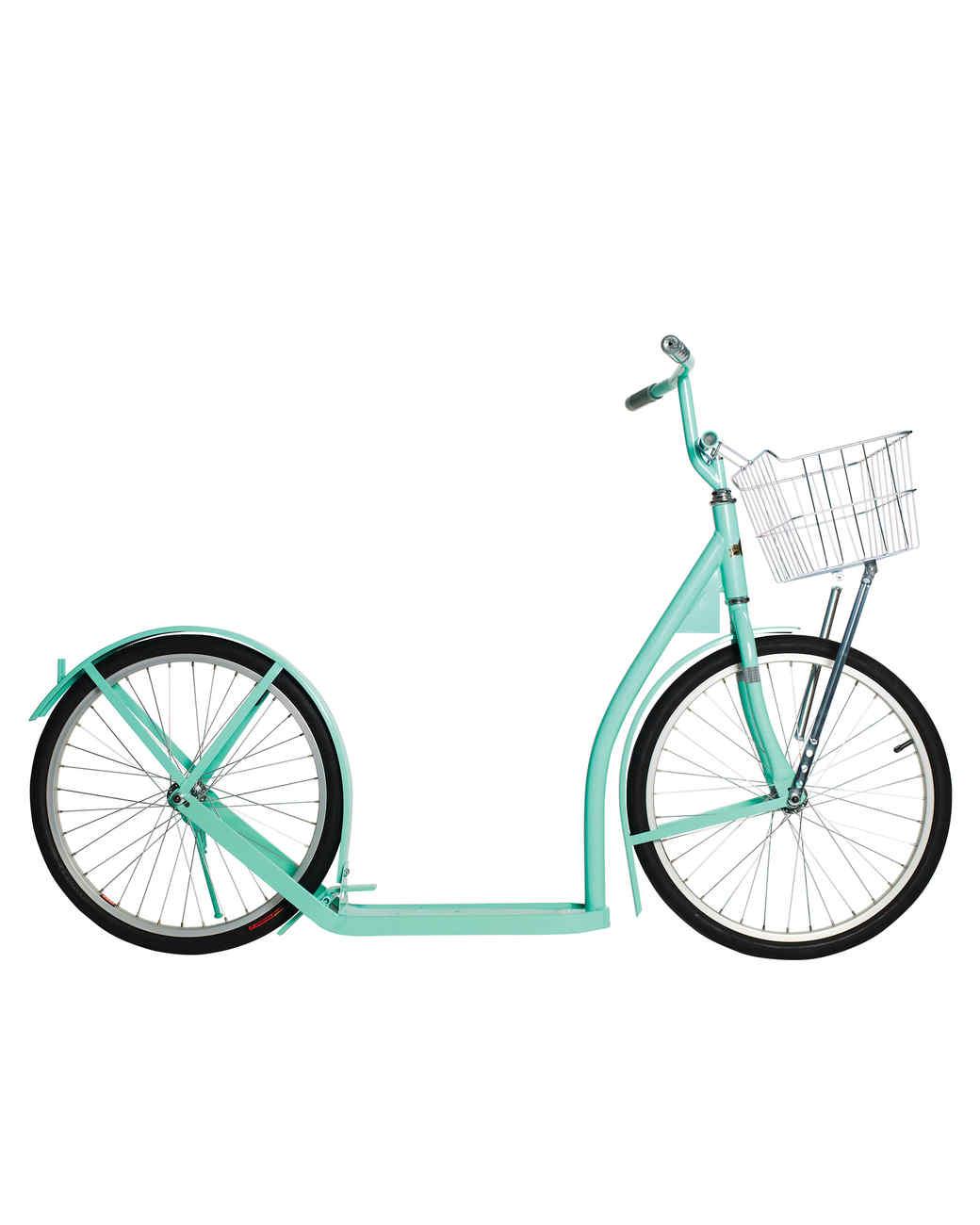 mld106502_1210_d_bike306.jpg