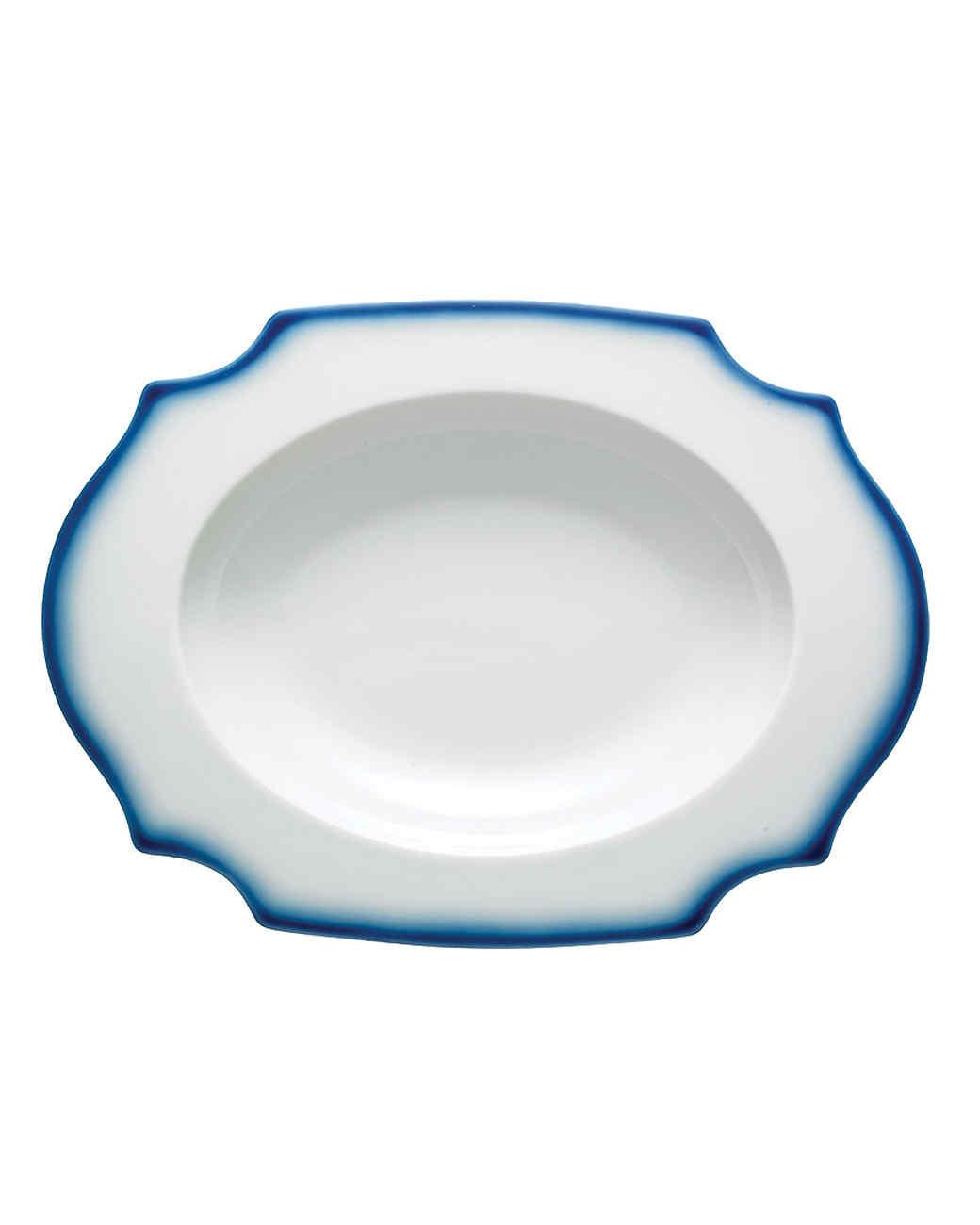 mld106502_1210_d_bowl500.jpg