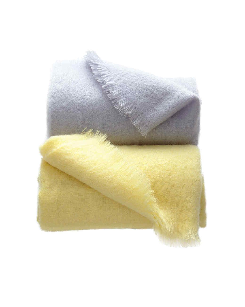 mld106811_0211_blanketa2.jpg