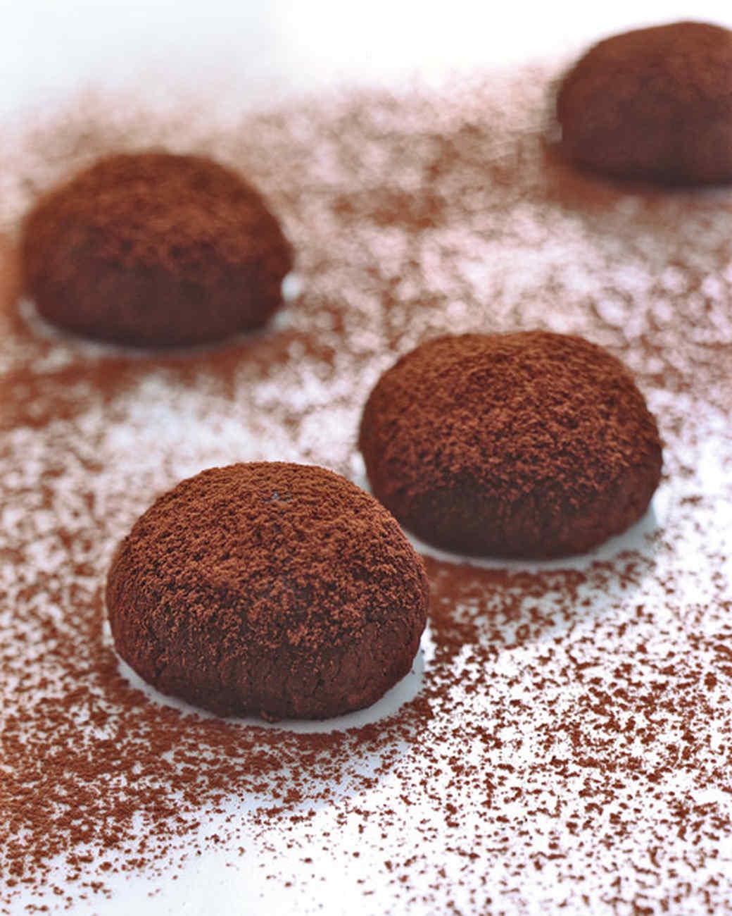 mscookies_a98991_cocoa_l.jpg