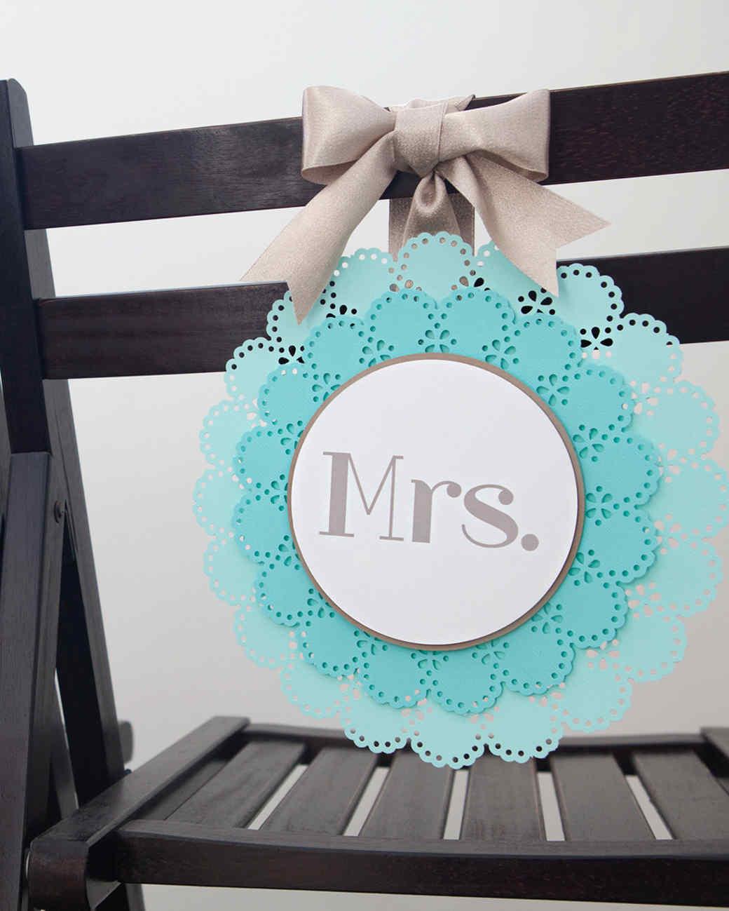 mscrafts-12-sturquoise-3.jpg