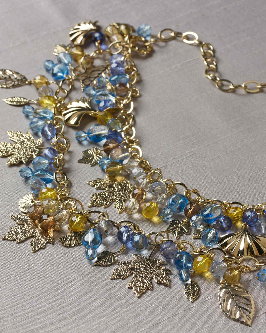 mscrafts-fall-jewelry-13.jpg