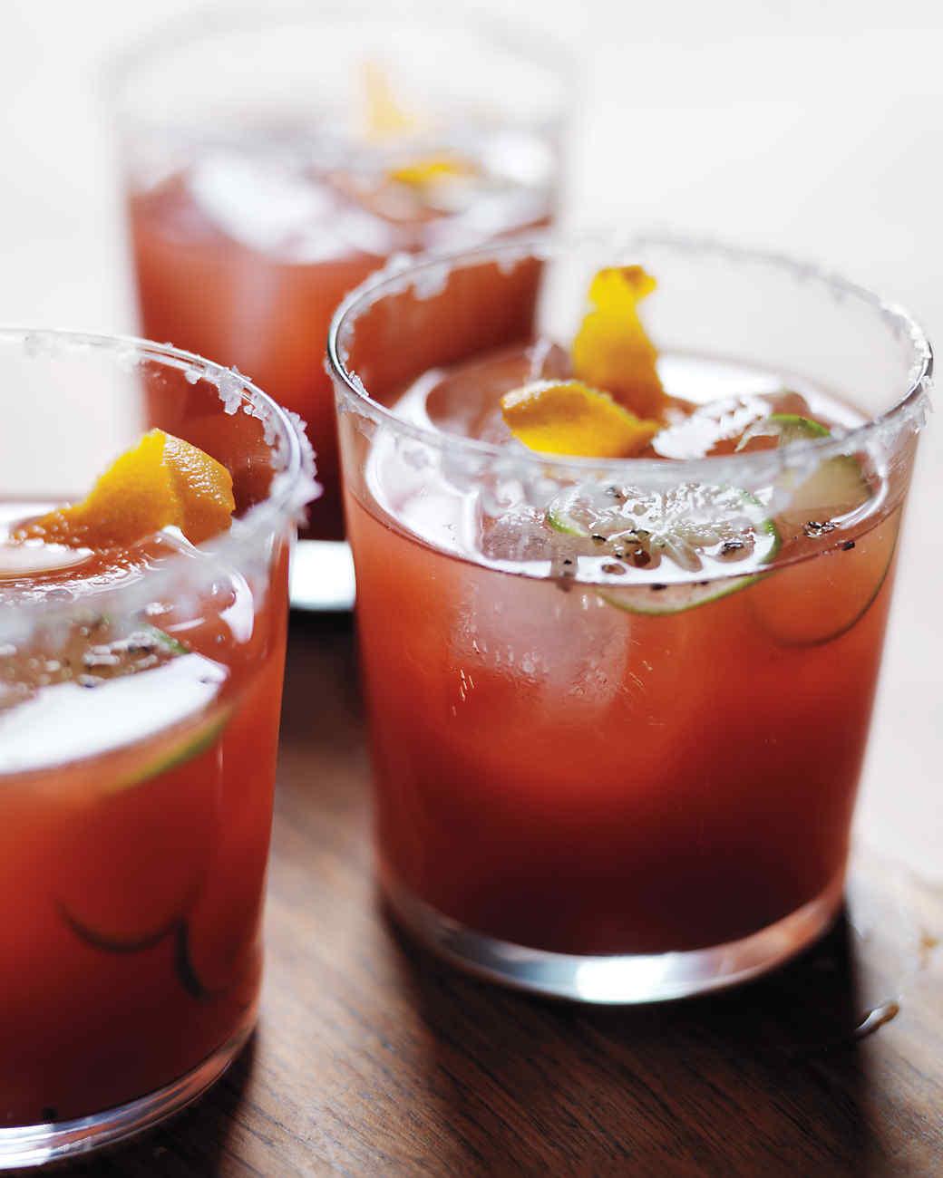 msl-drinks-0017-md109628.jpg