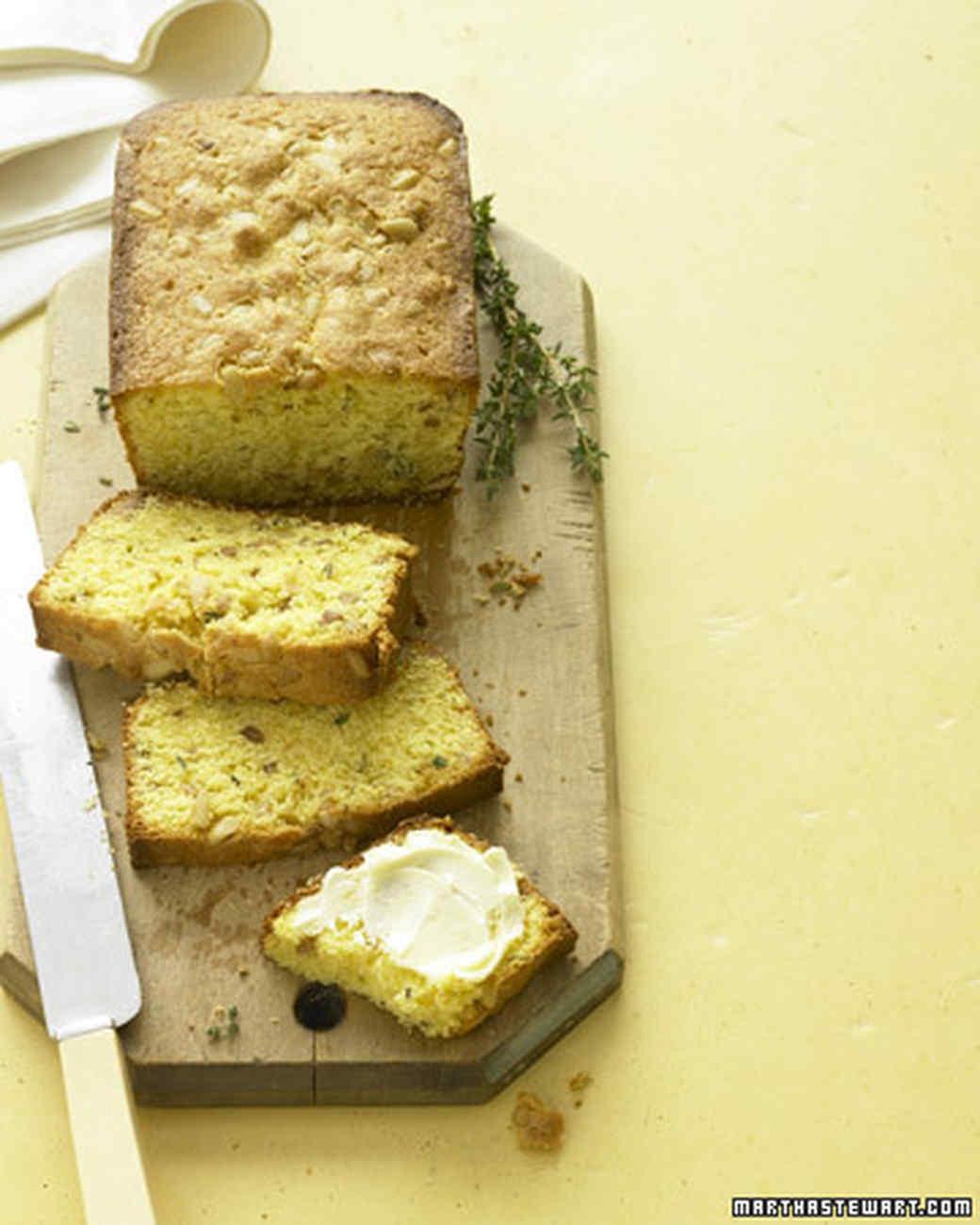 msl_sept06_dessert_bread.jpg
