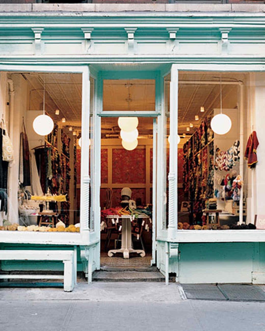 pa102972_0507_storefront.jpg
