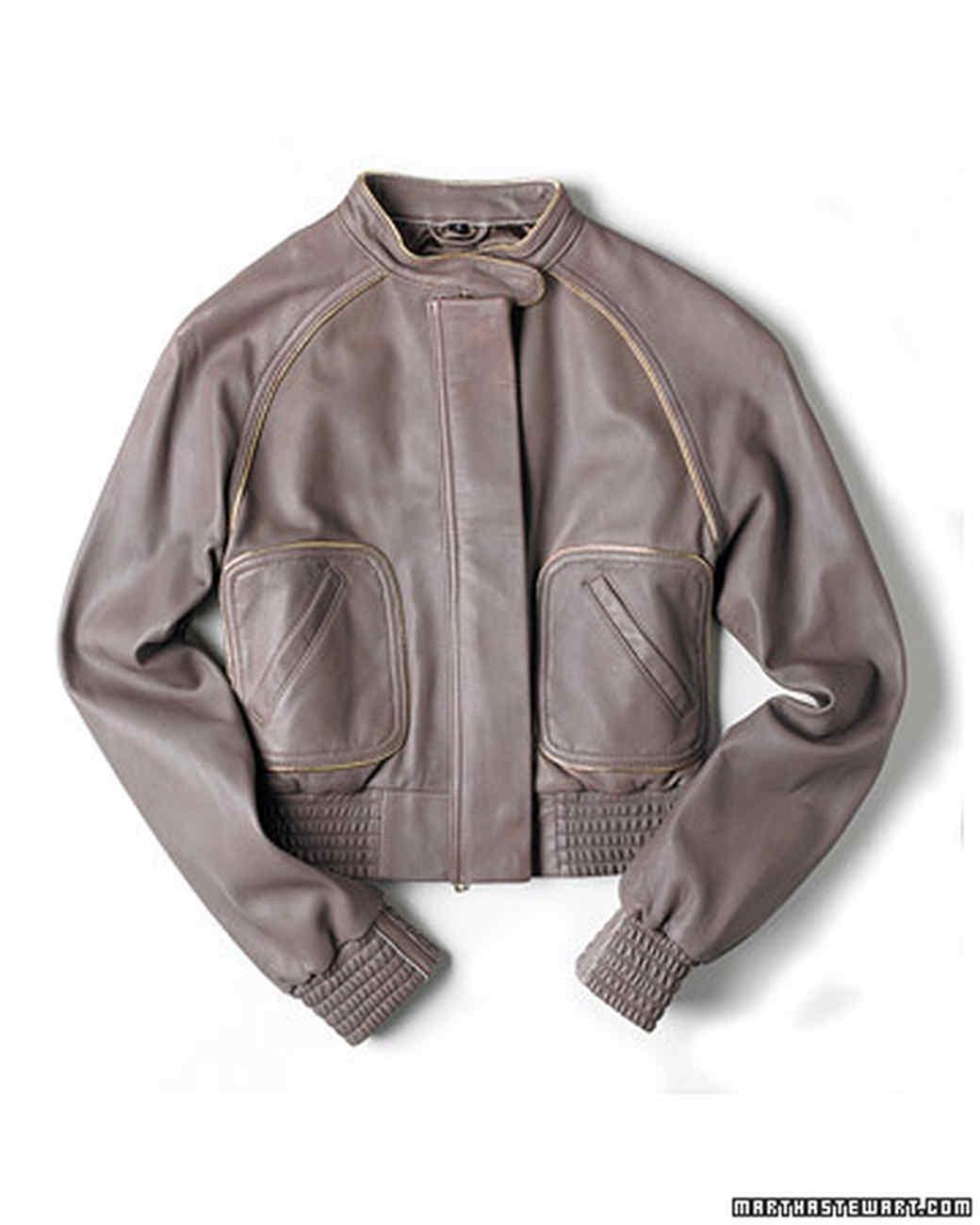 pd103242_0907_lbt_jacket.jpg