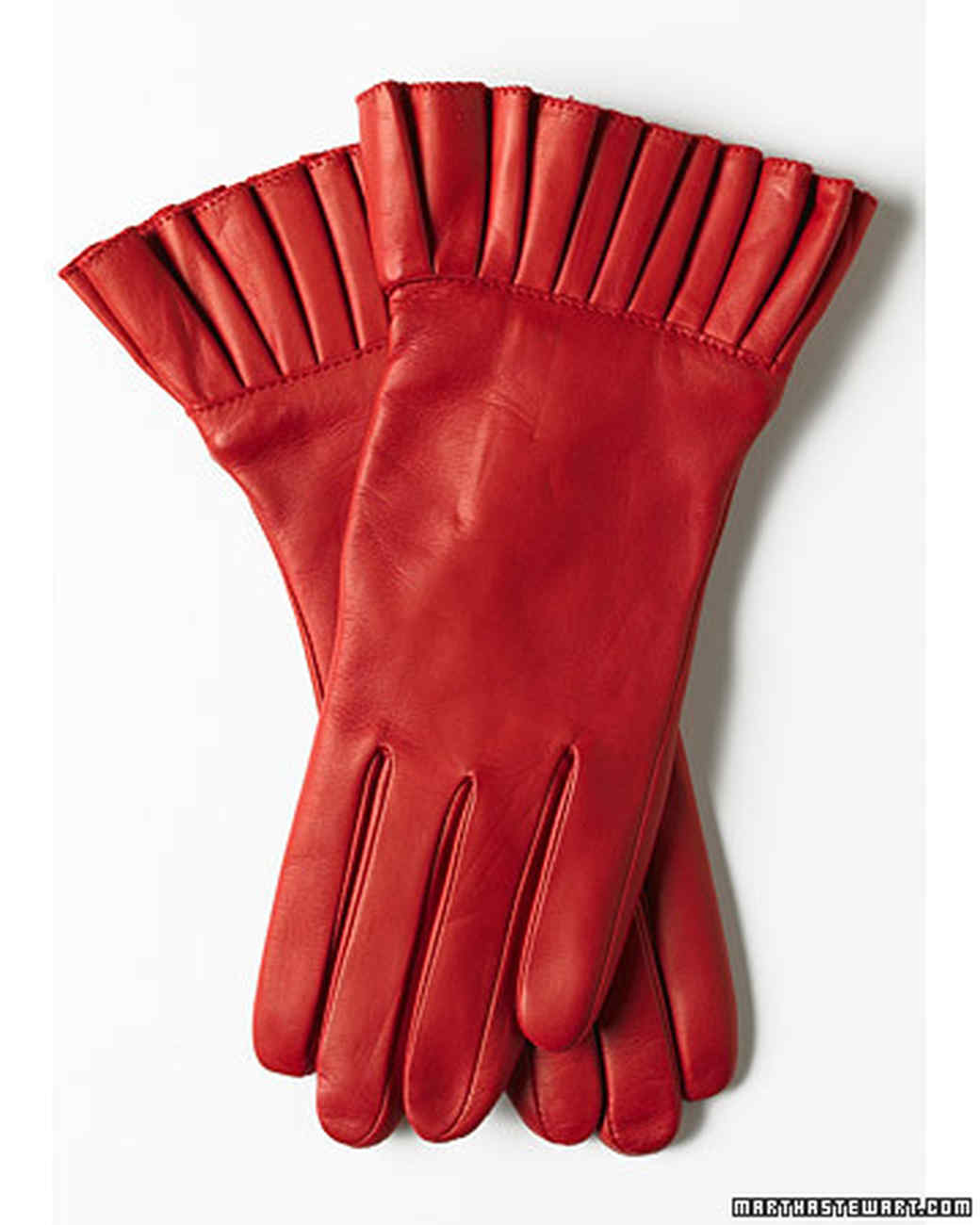pd103242_0907_pmp_gloves.jpg
