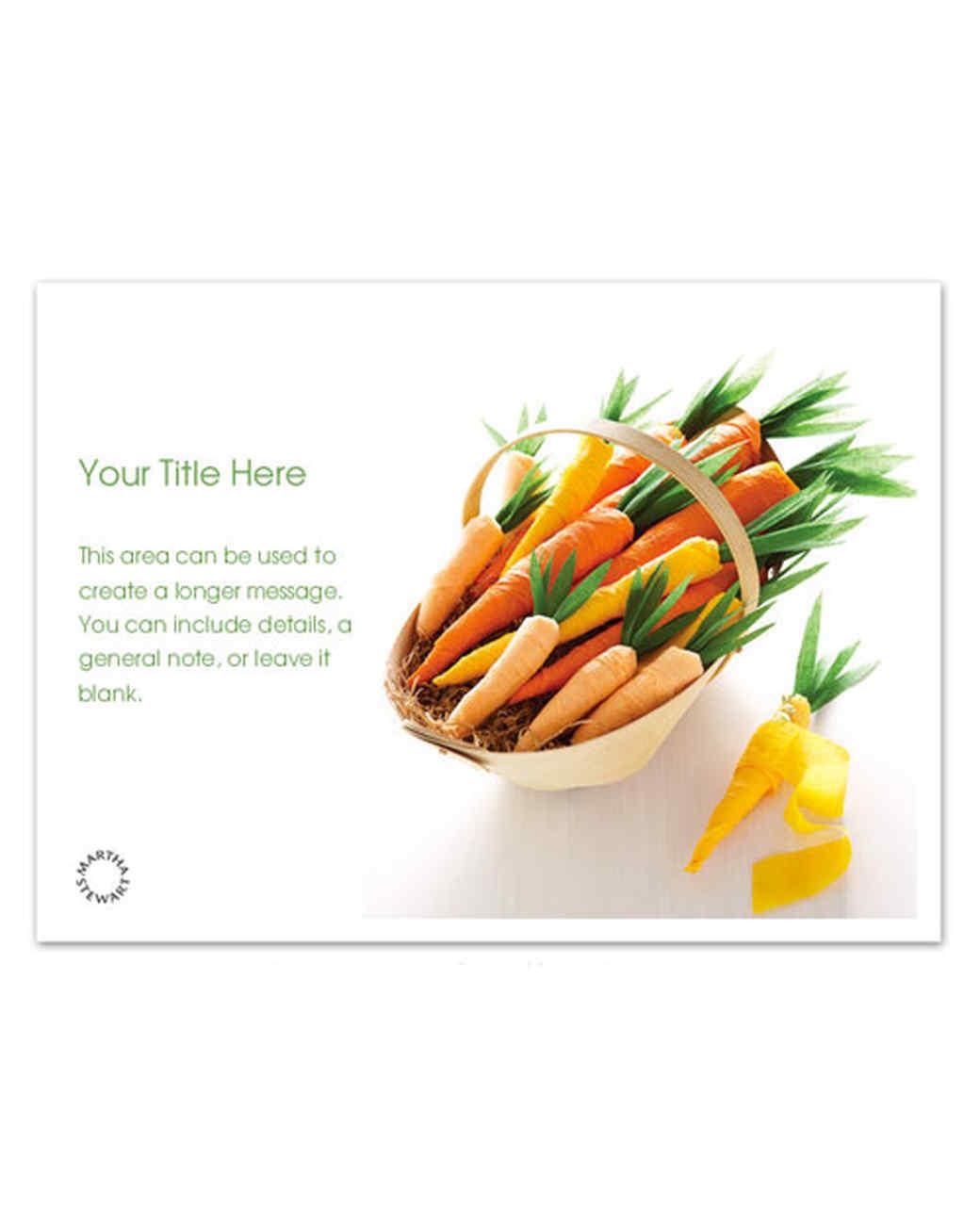 ping-crepe-paper-carrots.jpg