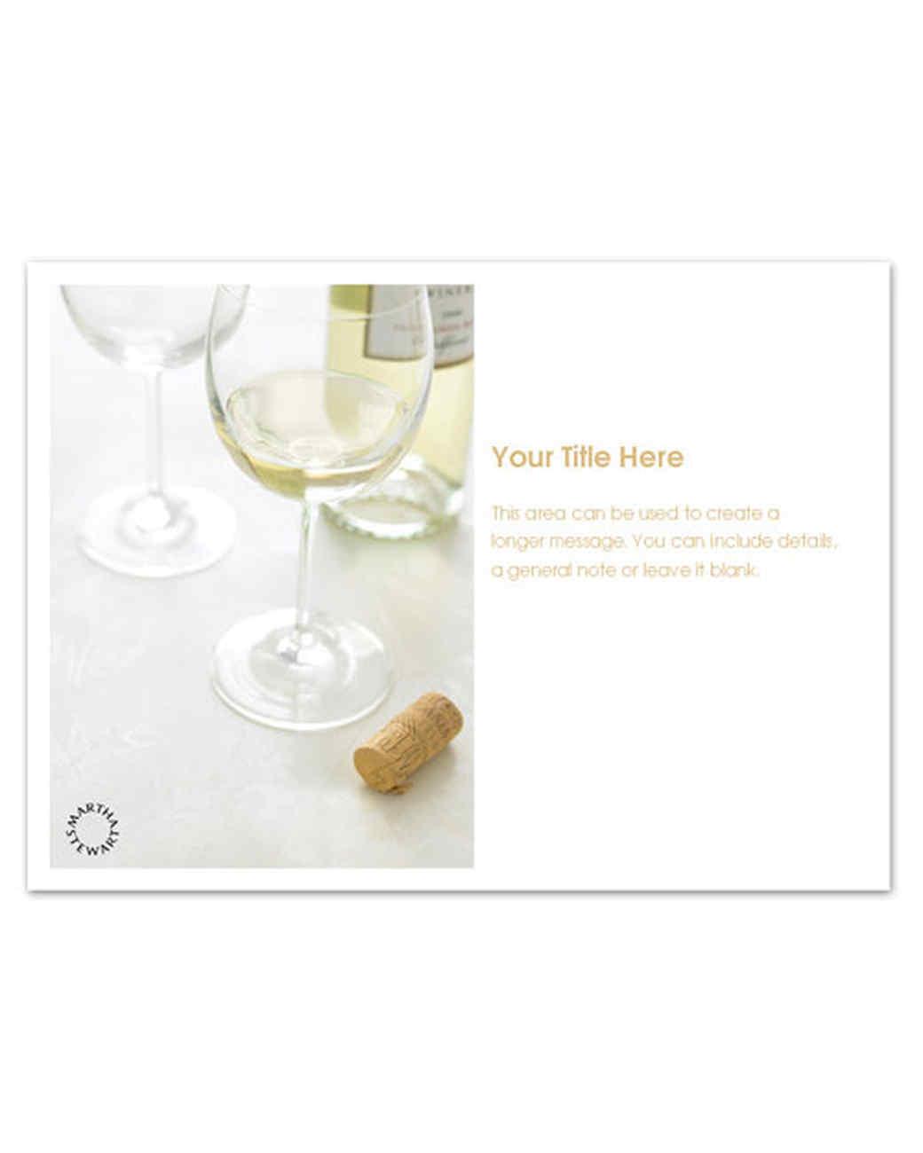 pingg_chilled_white_wine.jpg