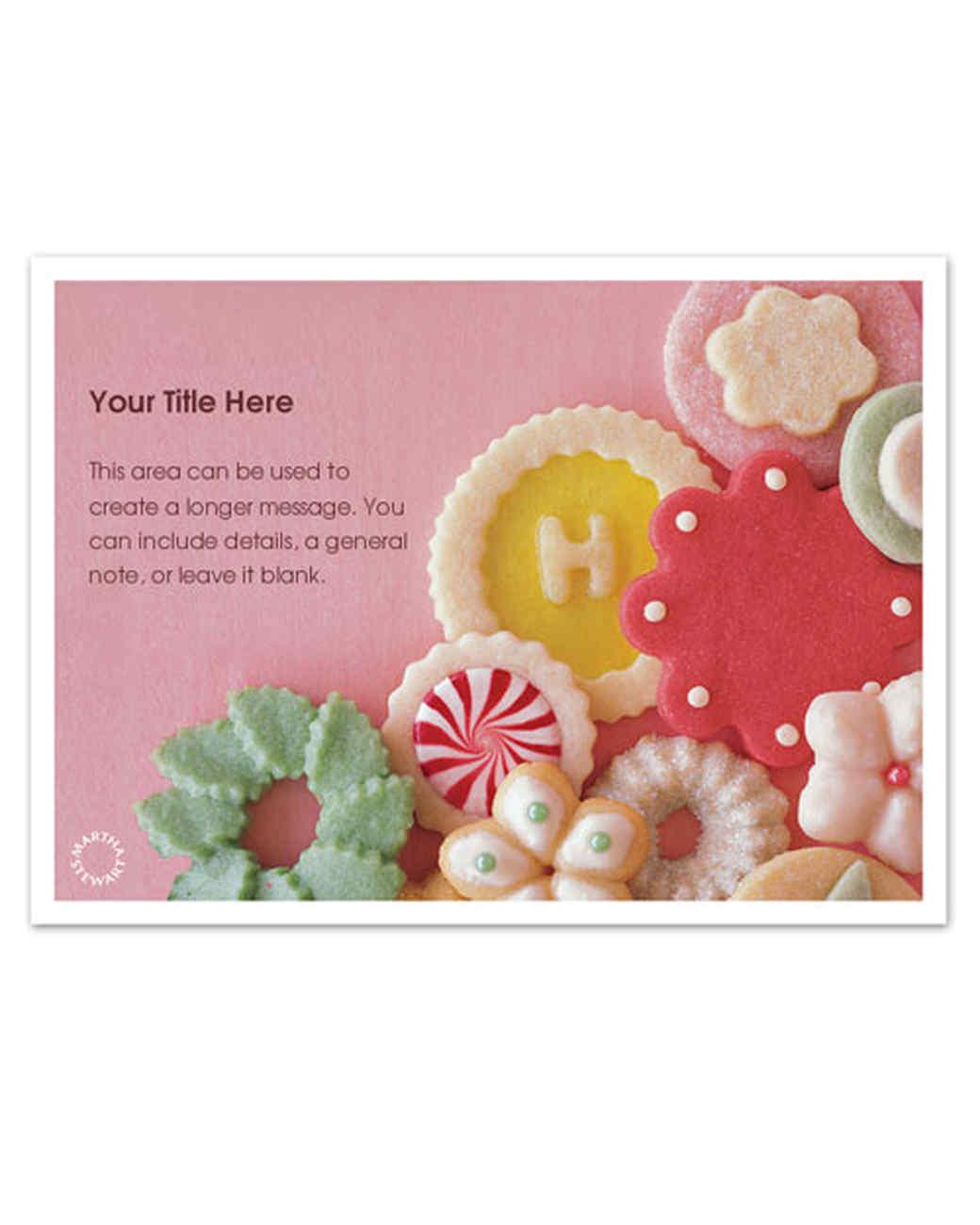 pingg_christmas_cookies3.jpg