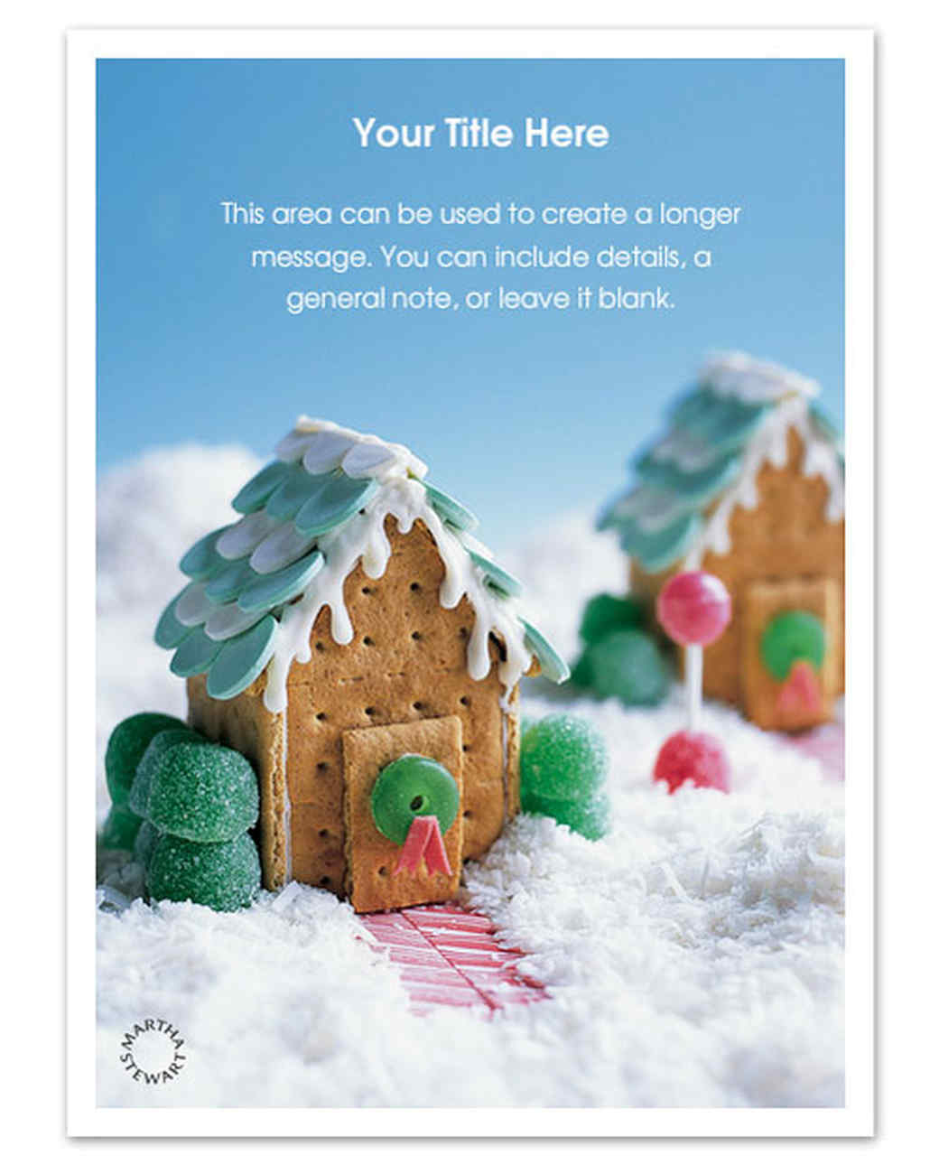 Online Invitations for Your Holiday Party – Online Christmas Party Invitations