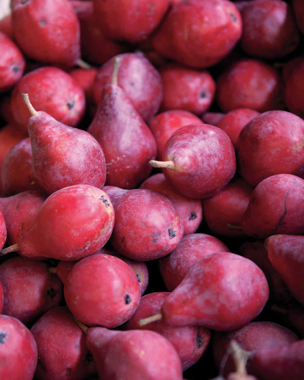 red-anjou-pears-md108103.jpg