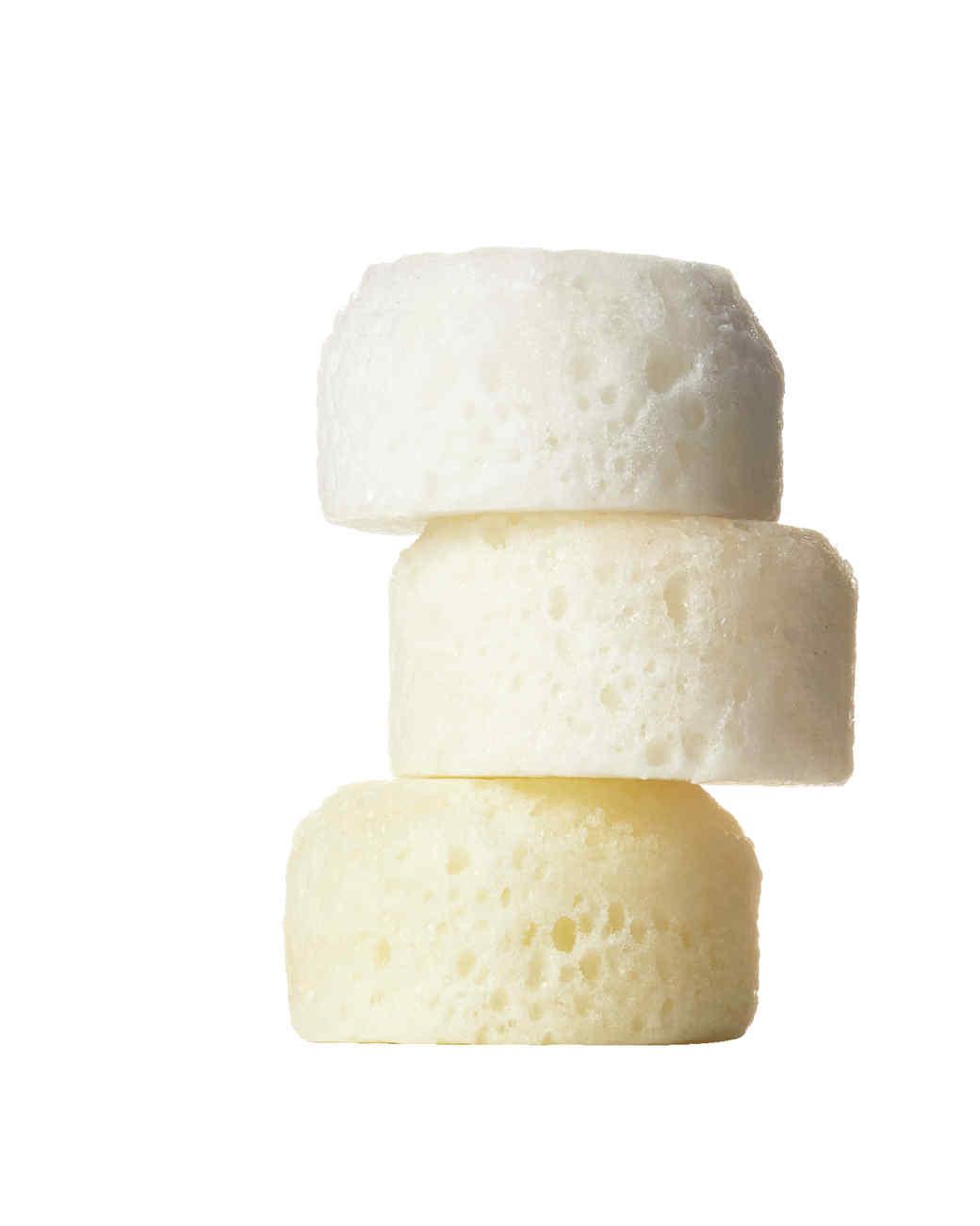 soap-sponges-037-d112325.jpg