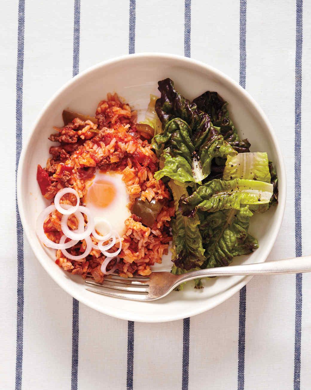 spanish-rice-020-d111386.jpg