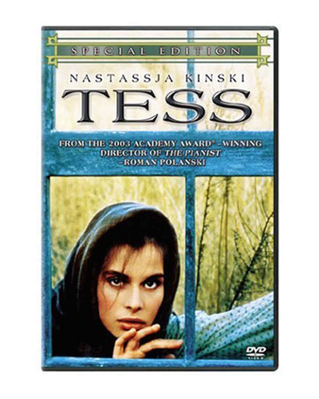stock_movie_stills_tess1.jpg
