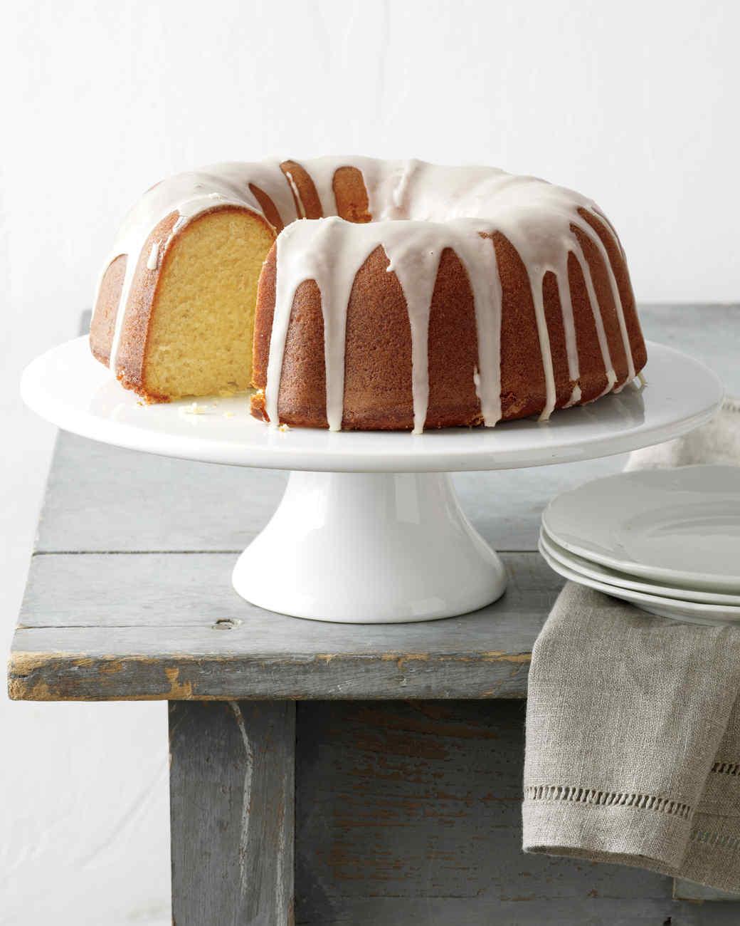 tangerine-cake-med107742.jpg