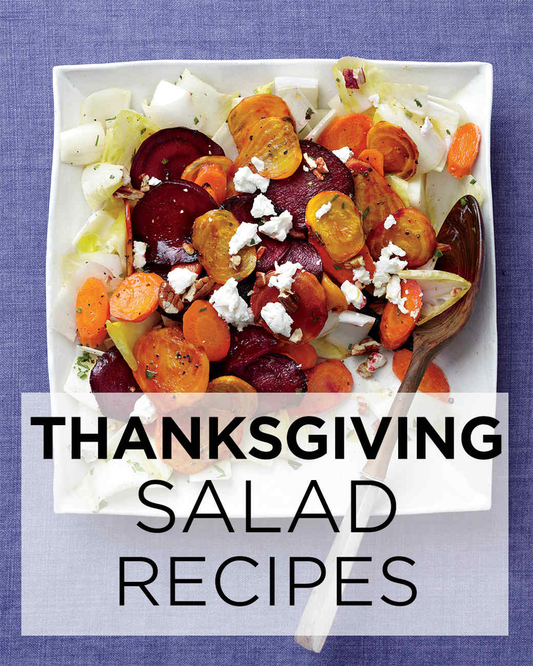 thanksgiving-salads-0815.jpg