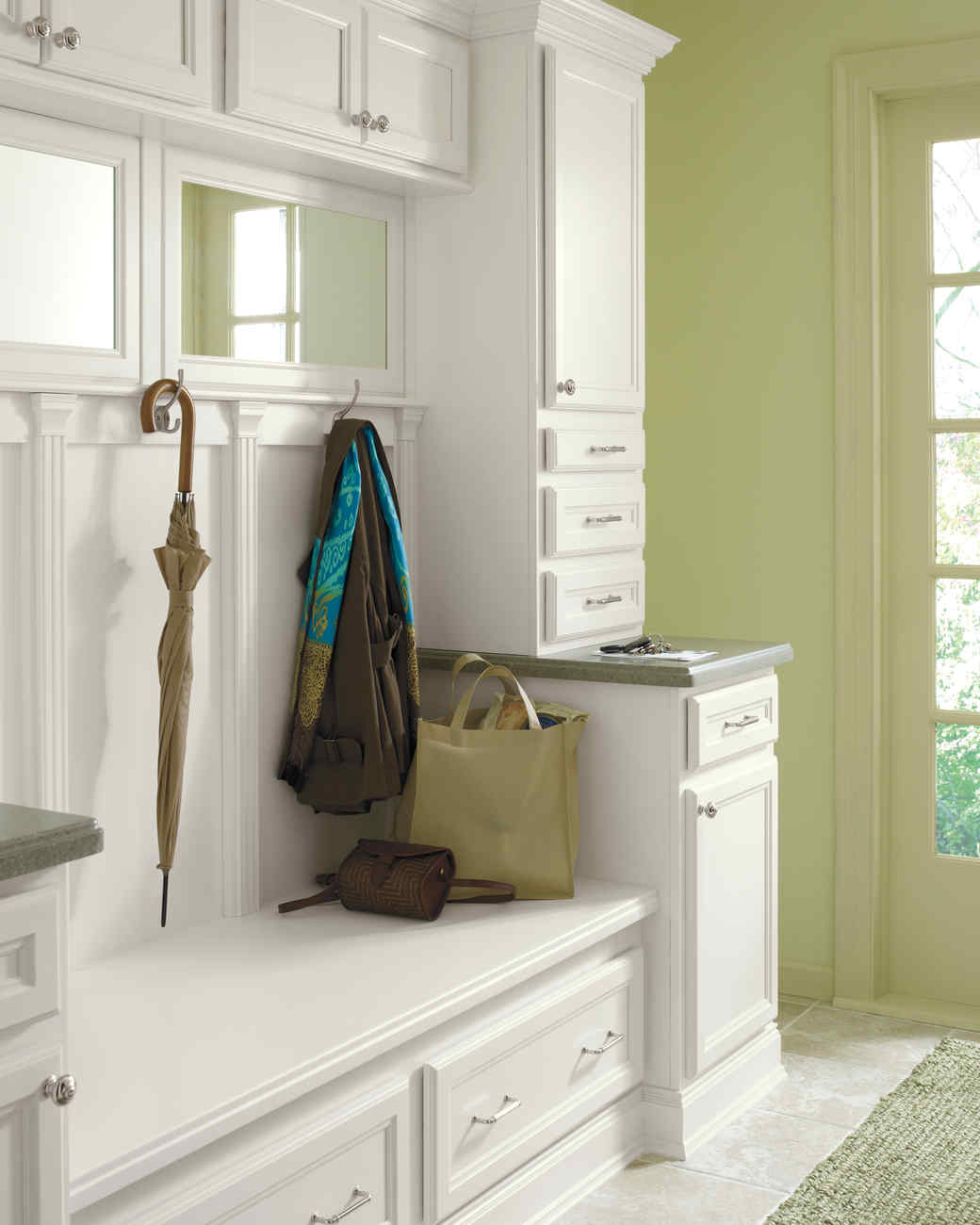Martha Stewart Living Cabinet Solutions From The Home Depot Martha Stewart