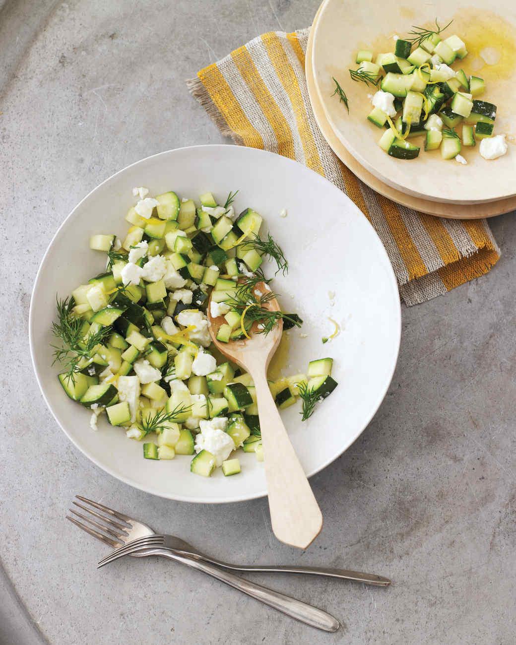 zucchini-salad-mld107419.jpg
