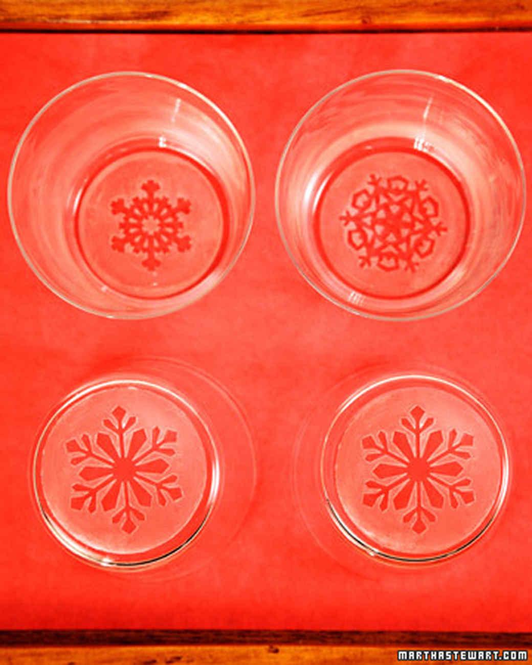3064_120607_etchedglasses.jpg