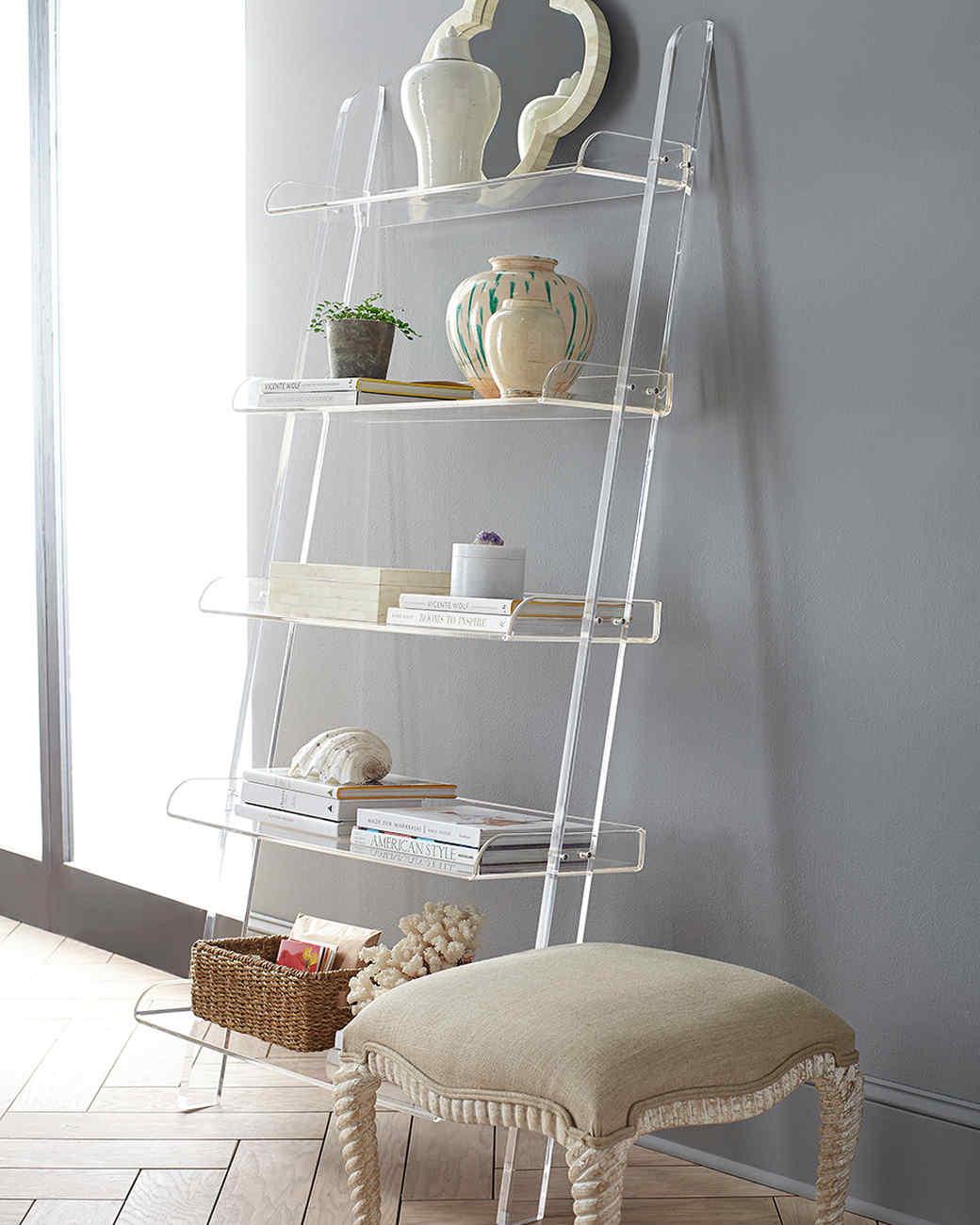 5-lucite-wisteria-shelves.jpg
