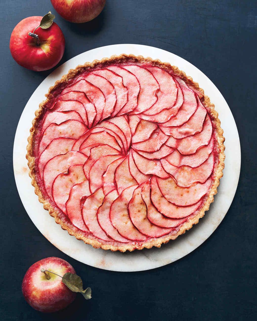 apple-tart-cv-076-d111347.jpg