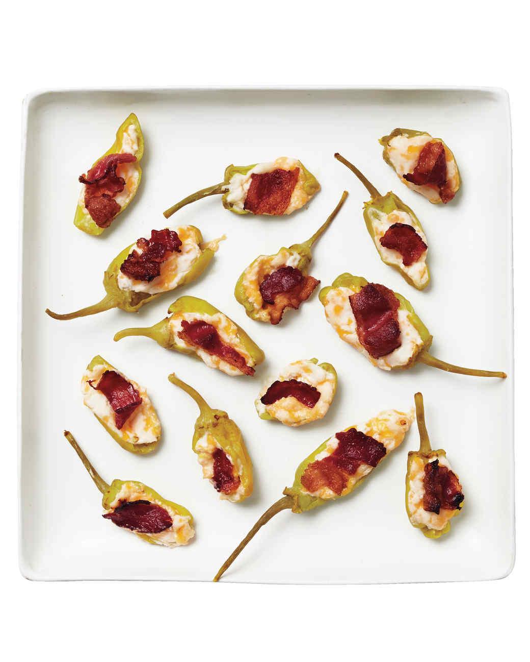 bacon-poppers-021-d111968.jpg
