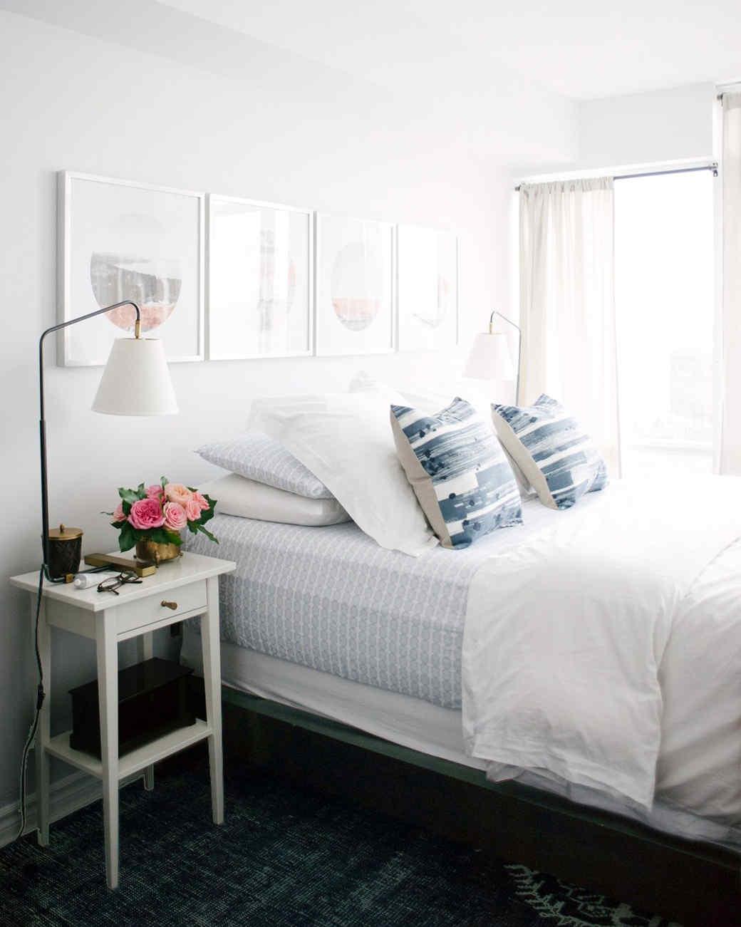 bedroom-1-lark-linen-1215.jpg