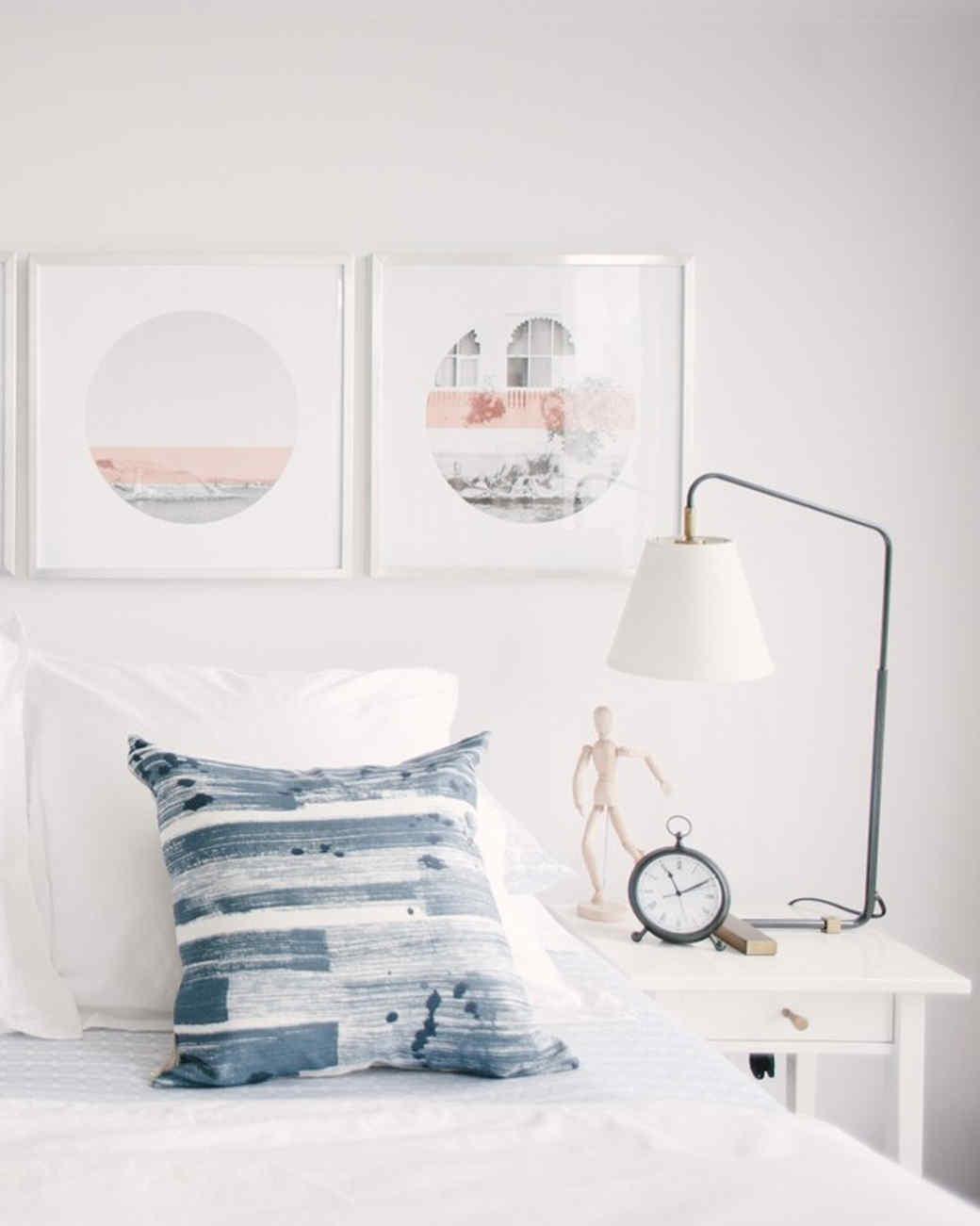 bedroom-3-lark-linen-1215.jpg