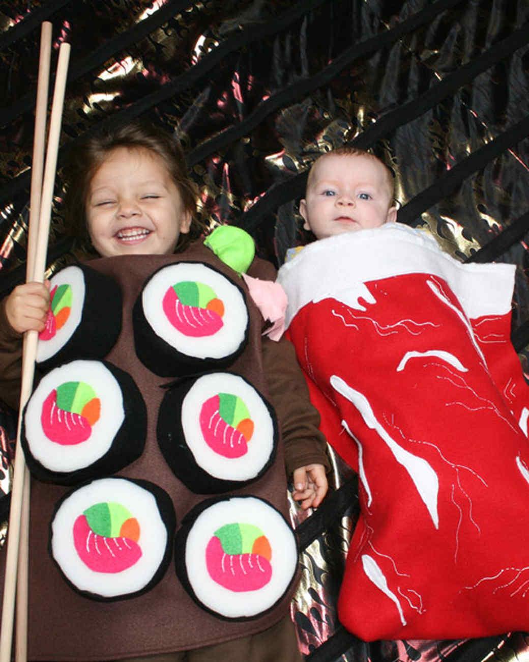 best_of_halloween09_sushi.jpg