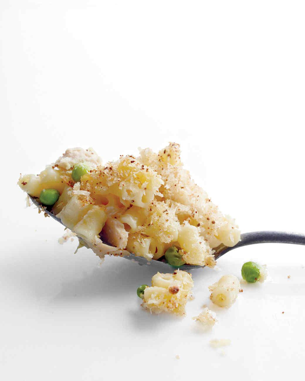 casseroles-tuna-med107508.jpg