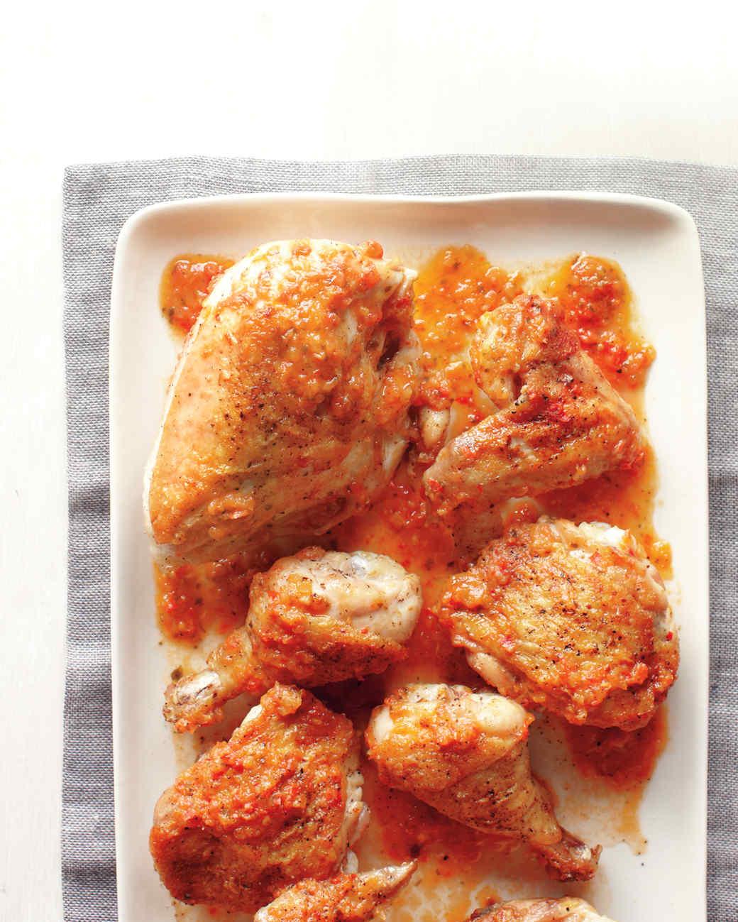 chicken-sofrito-med108019.jpg