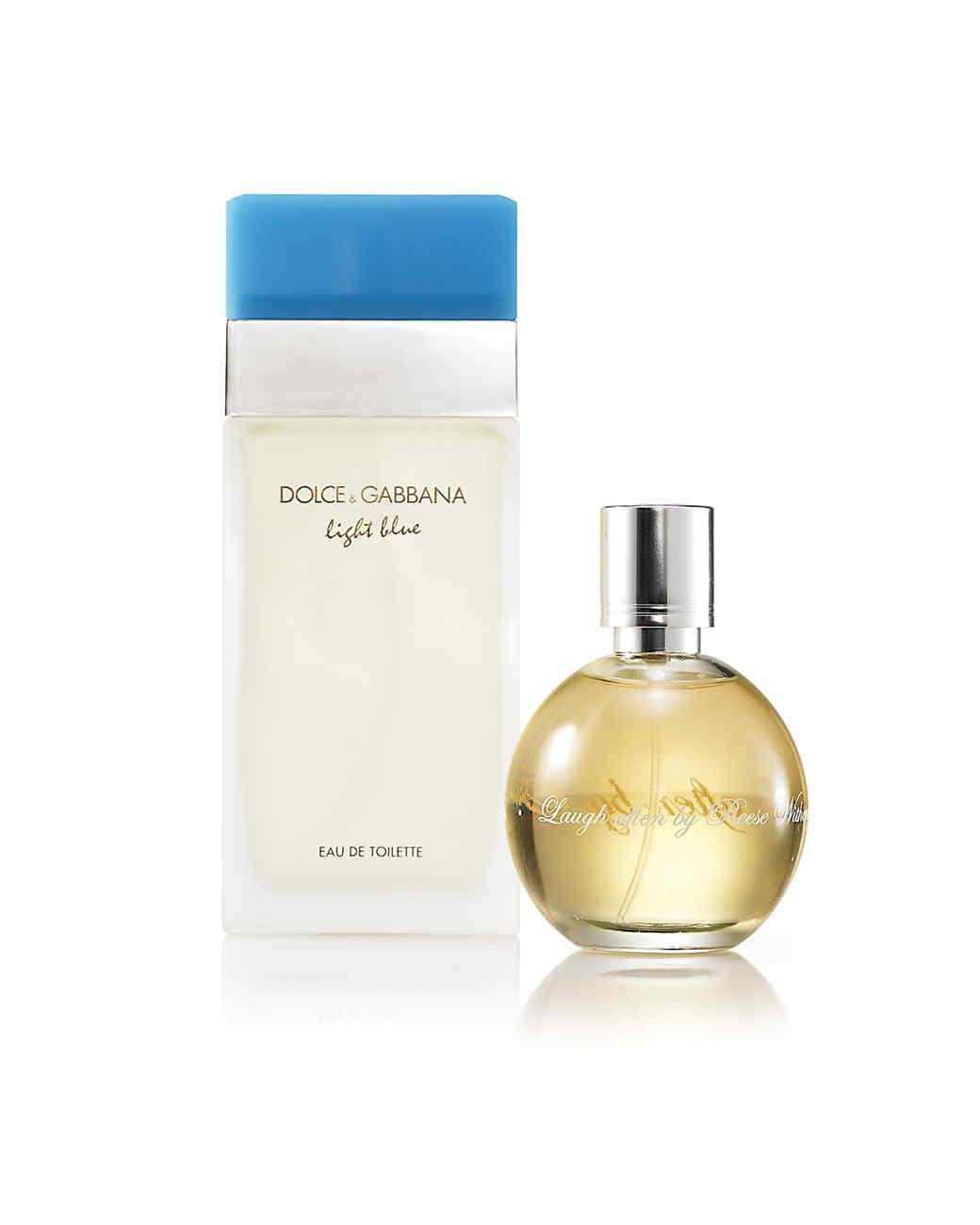 citrus-fragrance-md108085.jpg