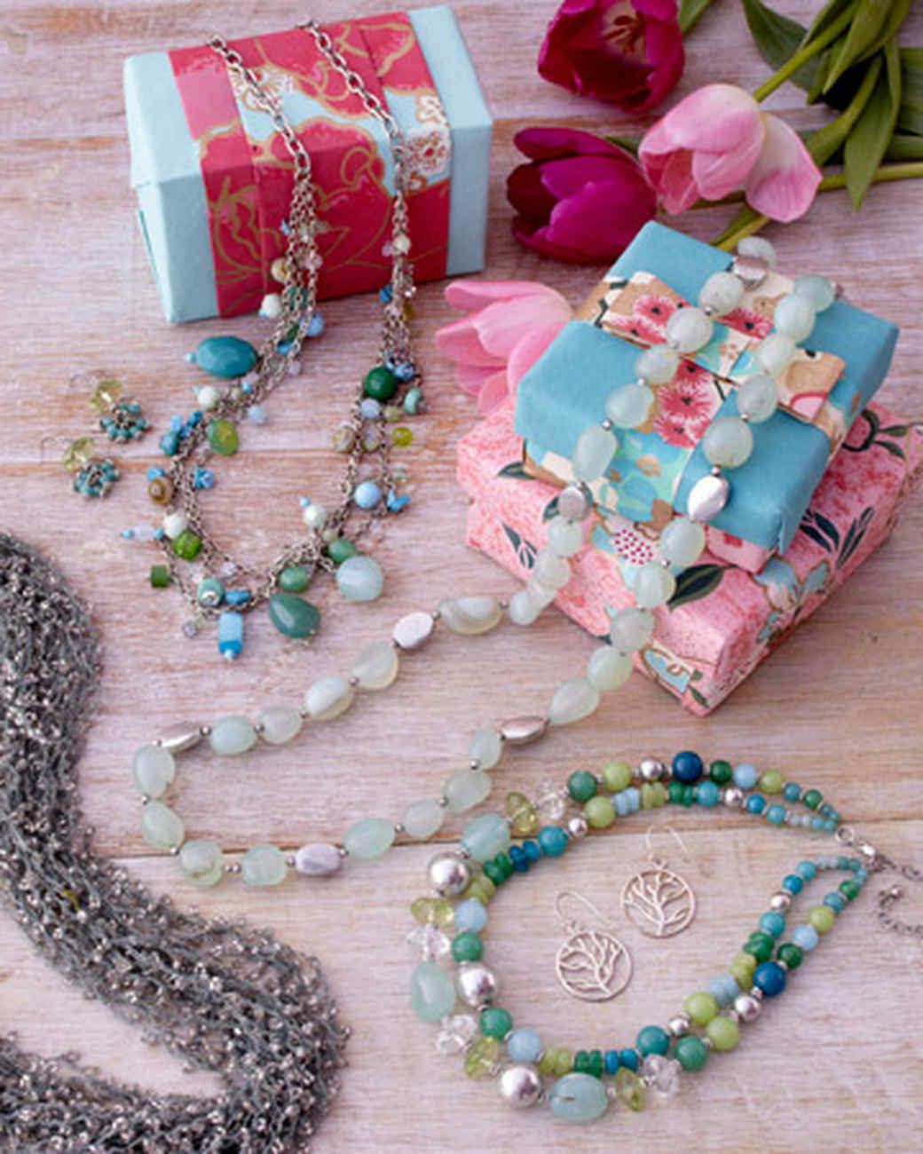 cpwm_mothersdayjewelry2_3.jpg