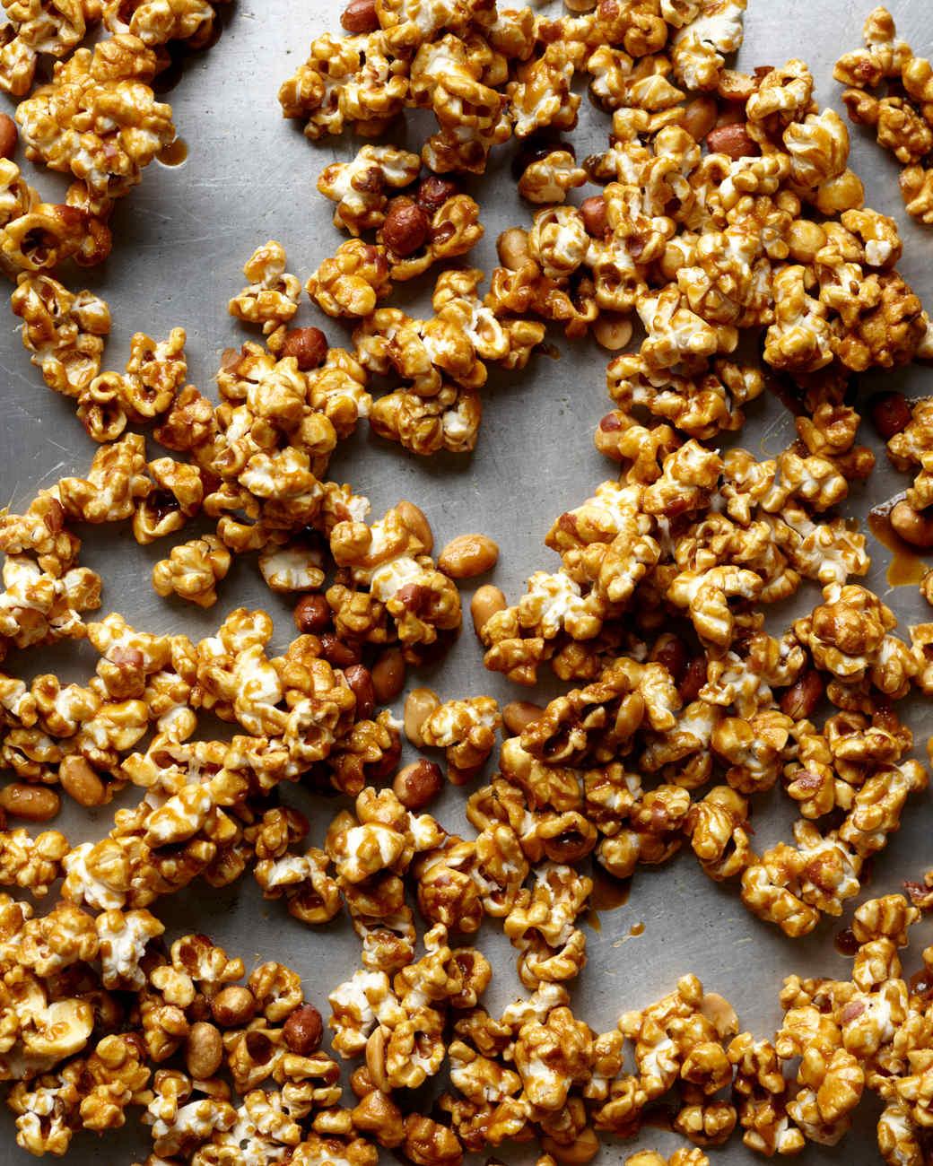 cracker-jack-054-ed110194.jpg