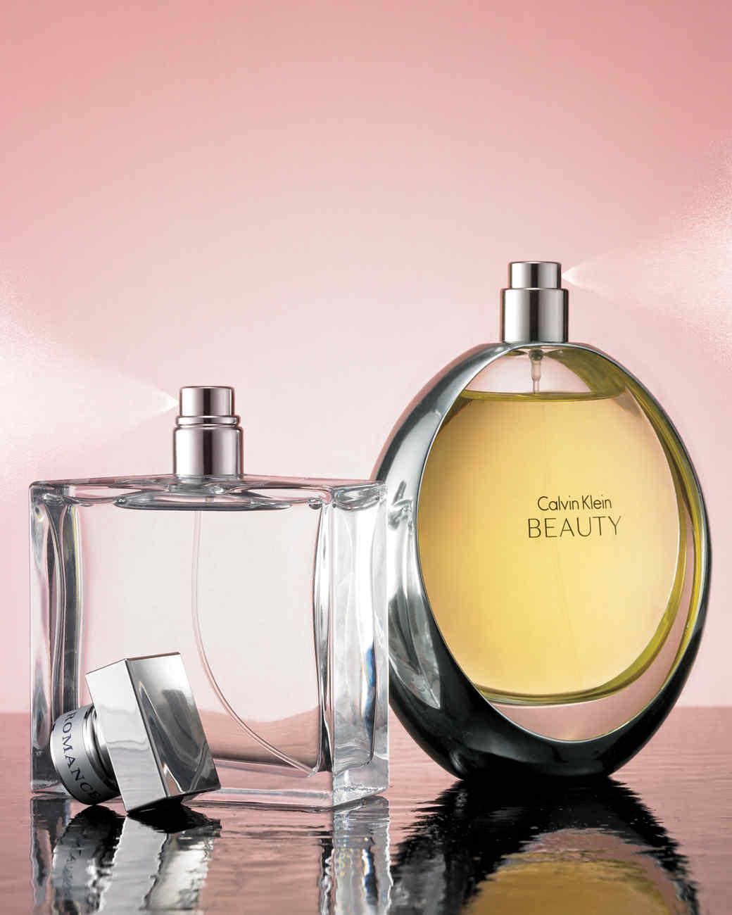 floral-fragrance-md108085.jpg